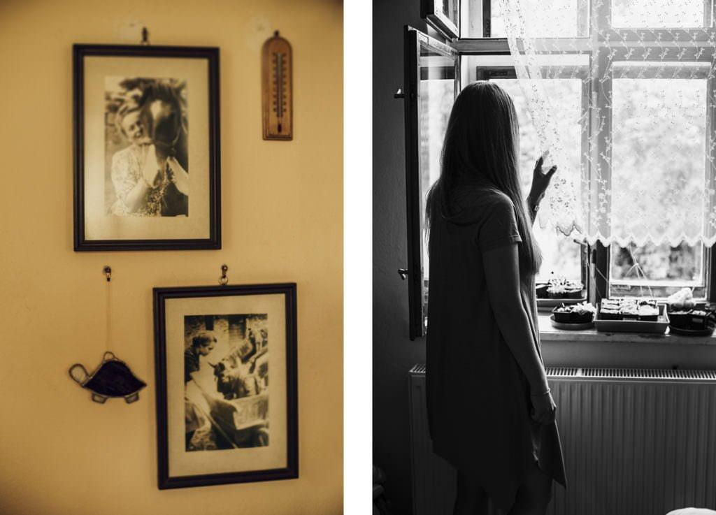 willa sloneczna debowiec 213 1024x737 - Willa Słoneczna - Marta i Paweł