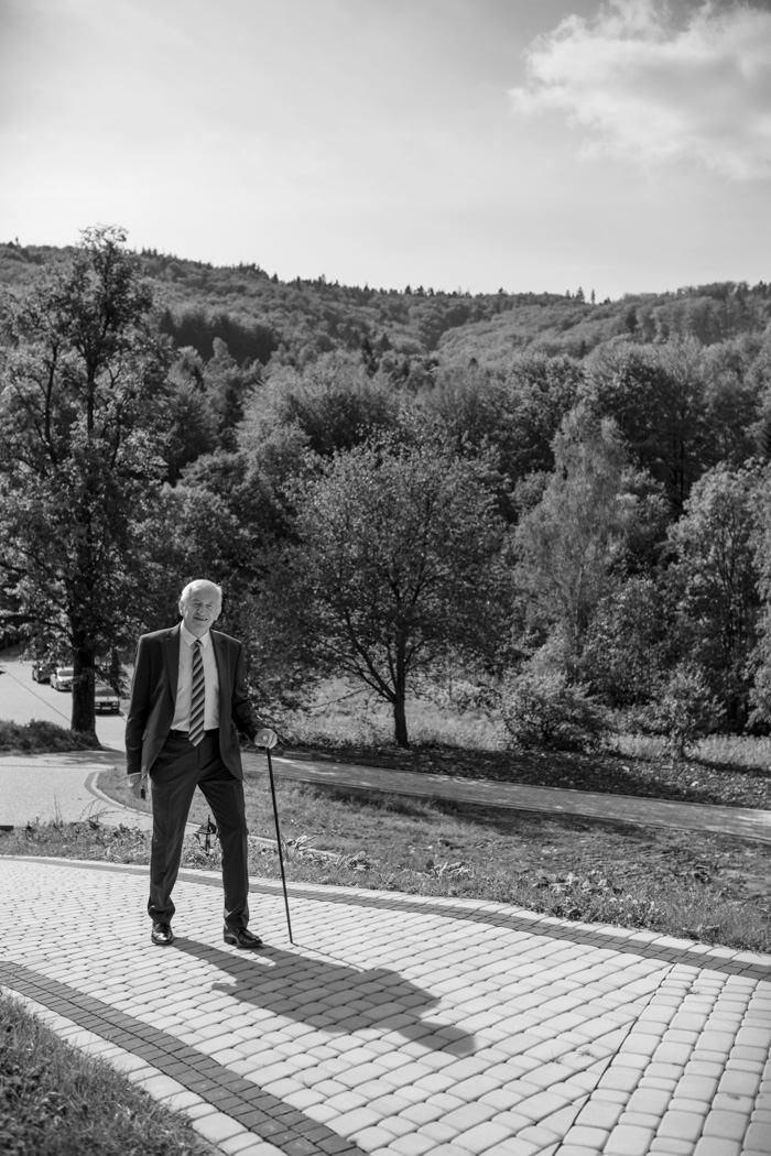 fotograf bielsko biala domka 22 - Gościniec Szumny - DOMINIKA & GRZEGORZ