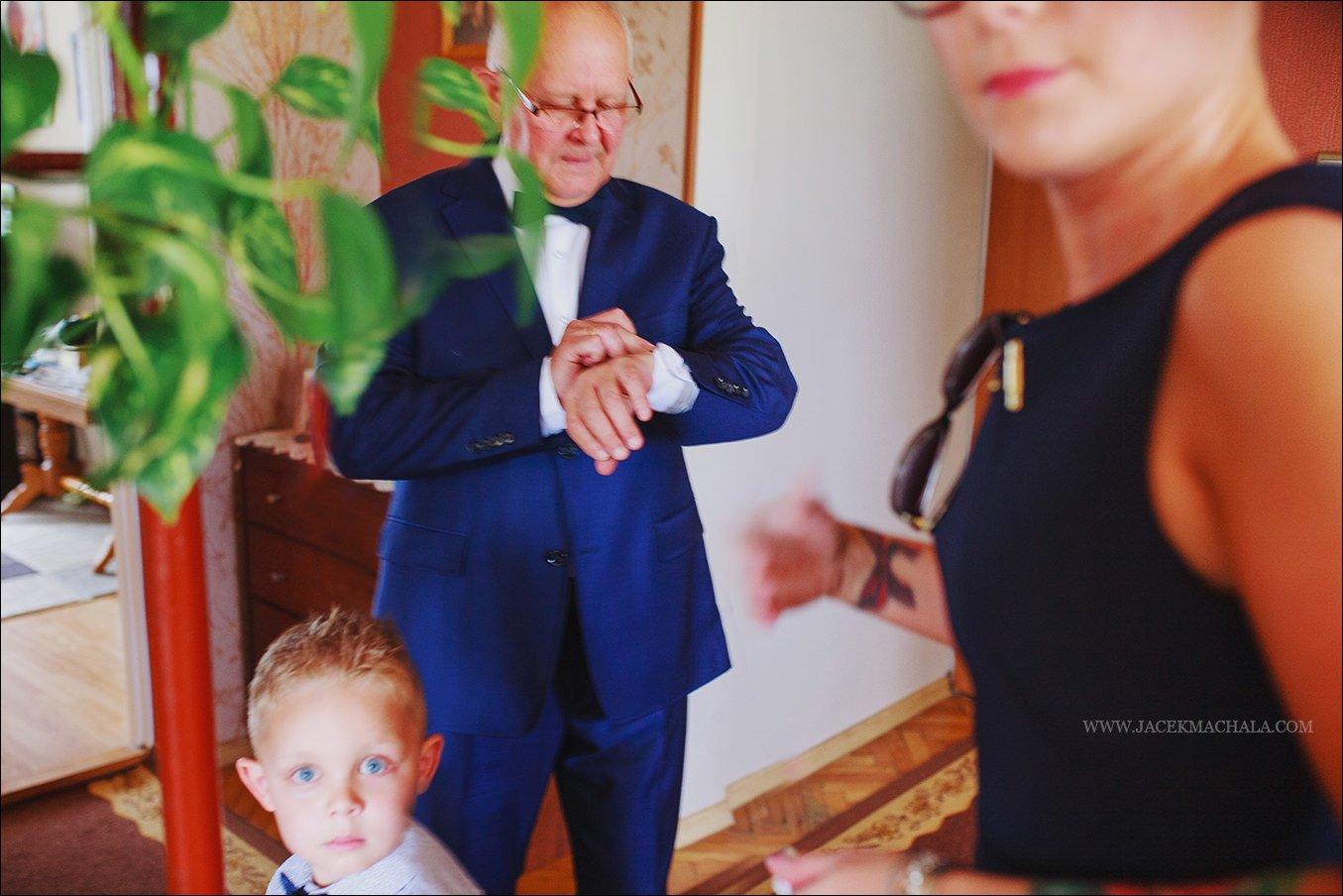 fotograf bielsko biala aga i piotr 18 - Willa Słoneczna - AGA & PIOTR