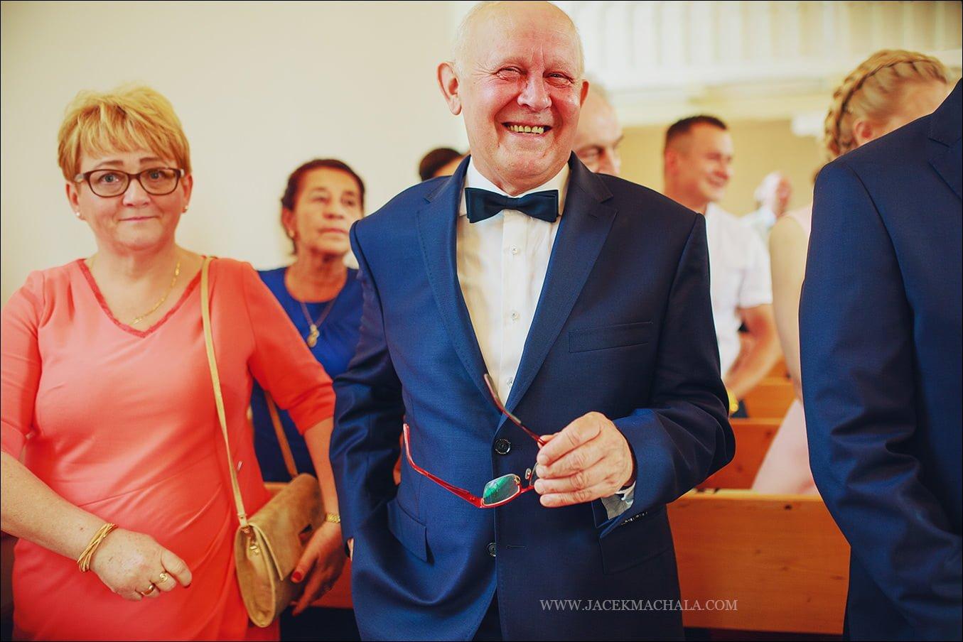 fotograf bielsko biala aga i piotr 30 - Willa Słoneczna - AGA & PIOTR
