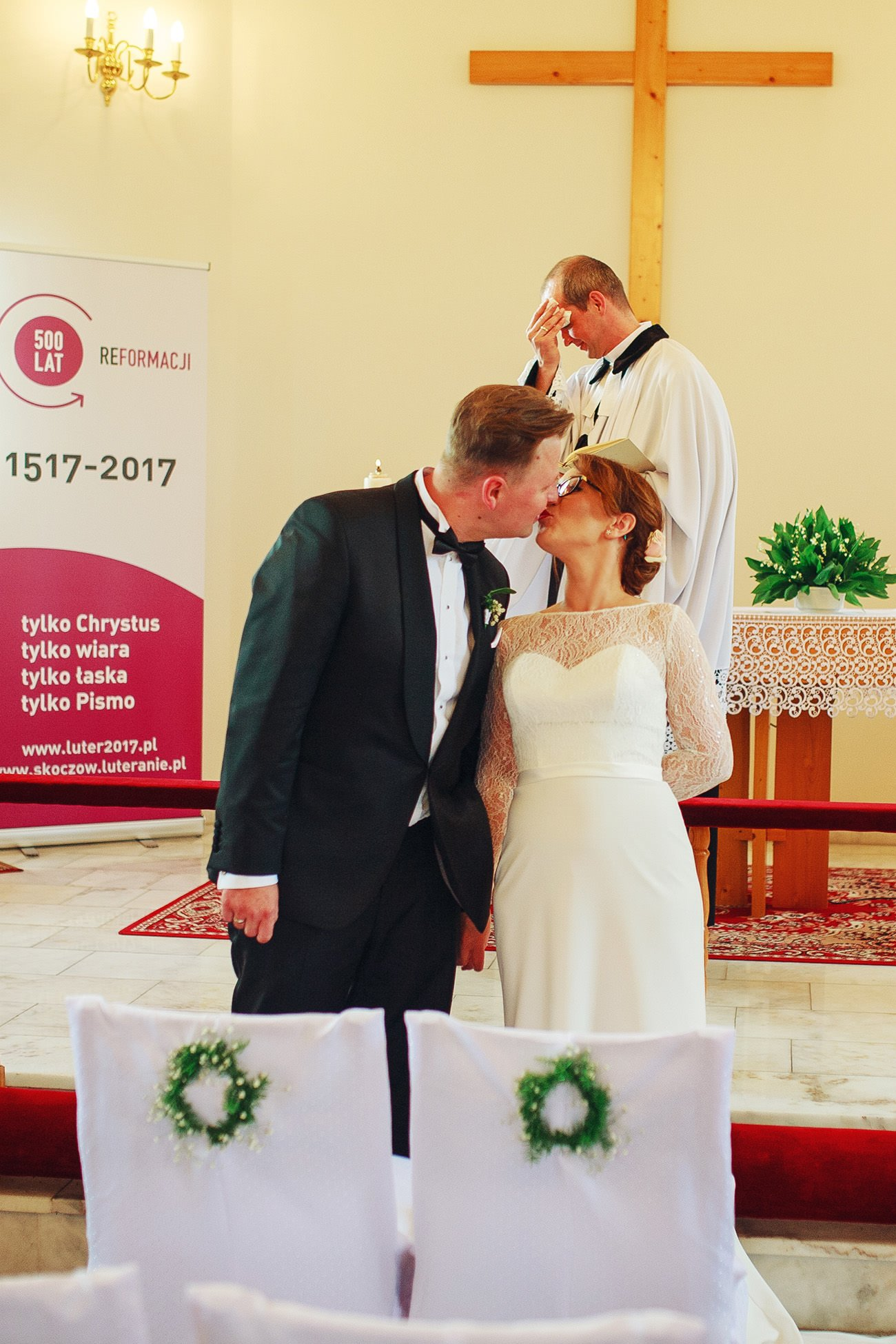 fotograf bielsko biala aga i piotr 39 - Willa Słoneczna - AGA & PIOTR