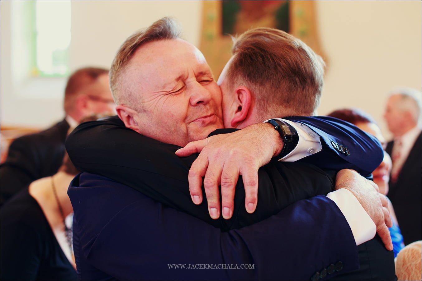 fotograf bielsko biala aga i piotr 49 - Willa Słoneczna - AGA & PIOTR