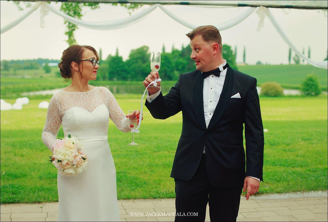 fotograf bielsko biala aga i piotr 63 - Willa Słoneczna - AGA & PIOTR