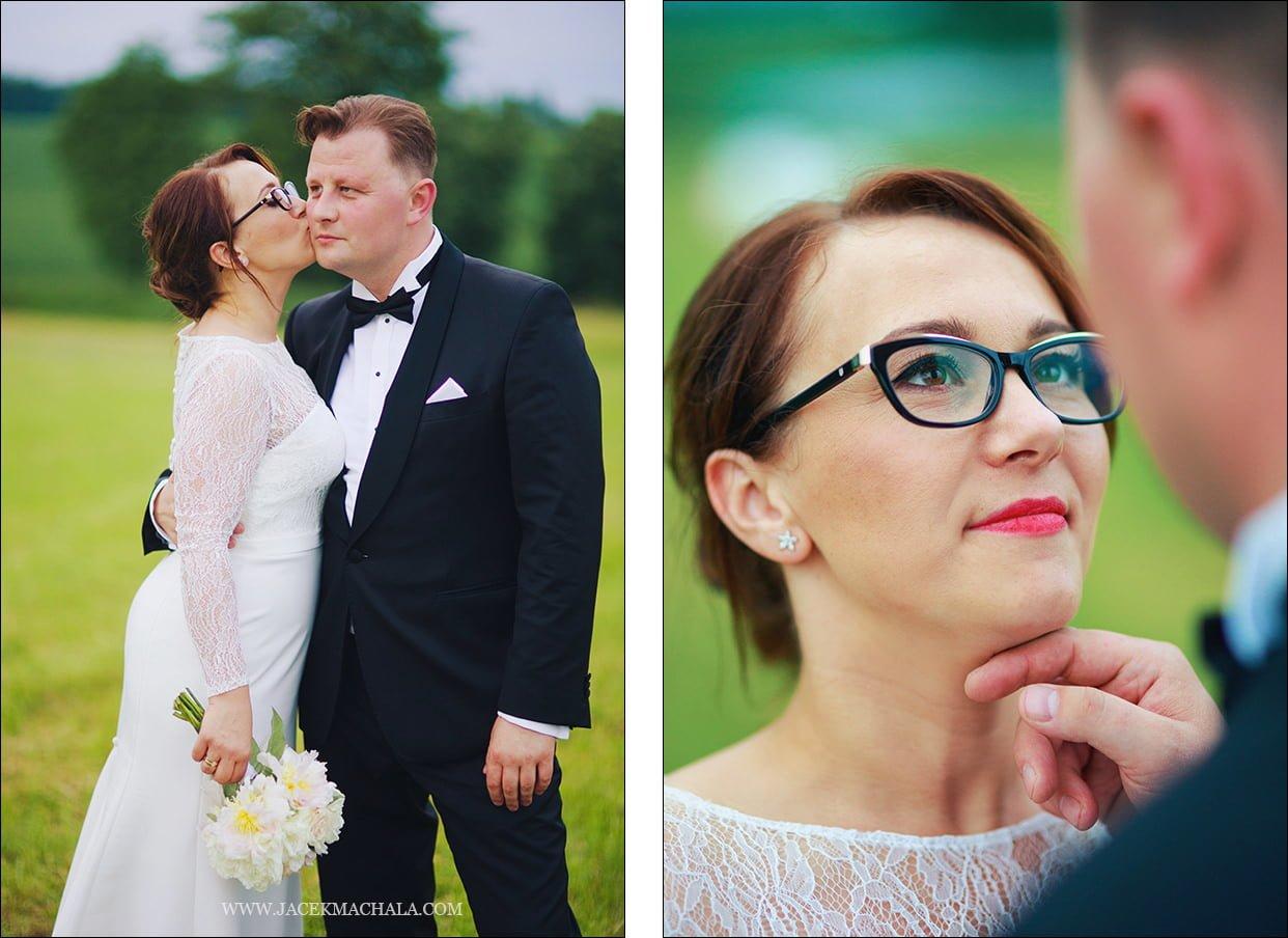 fotograf bielsko biala aga i piotr 74 - Willa Słoneczna - AGA & PIOTR