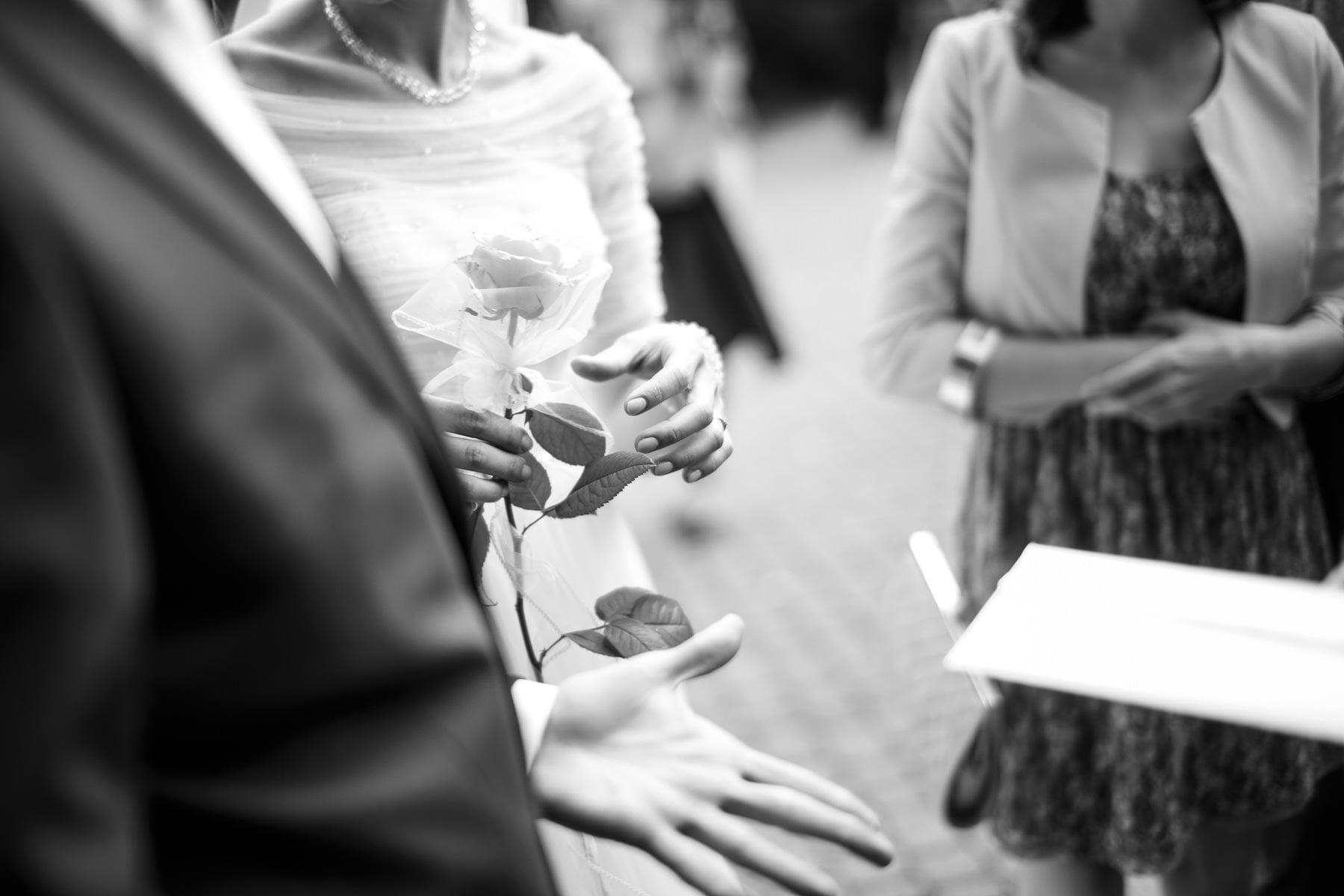 fotograf slub bielsko biala ania maciej 100 - Ślub w Bielsku-Białej - ANIA & MACIEJ