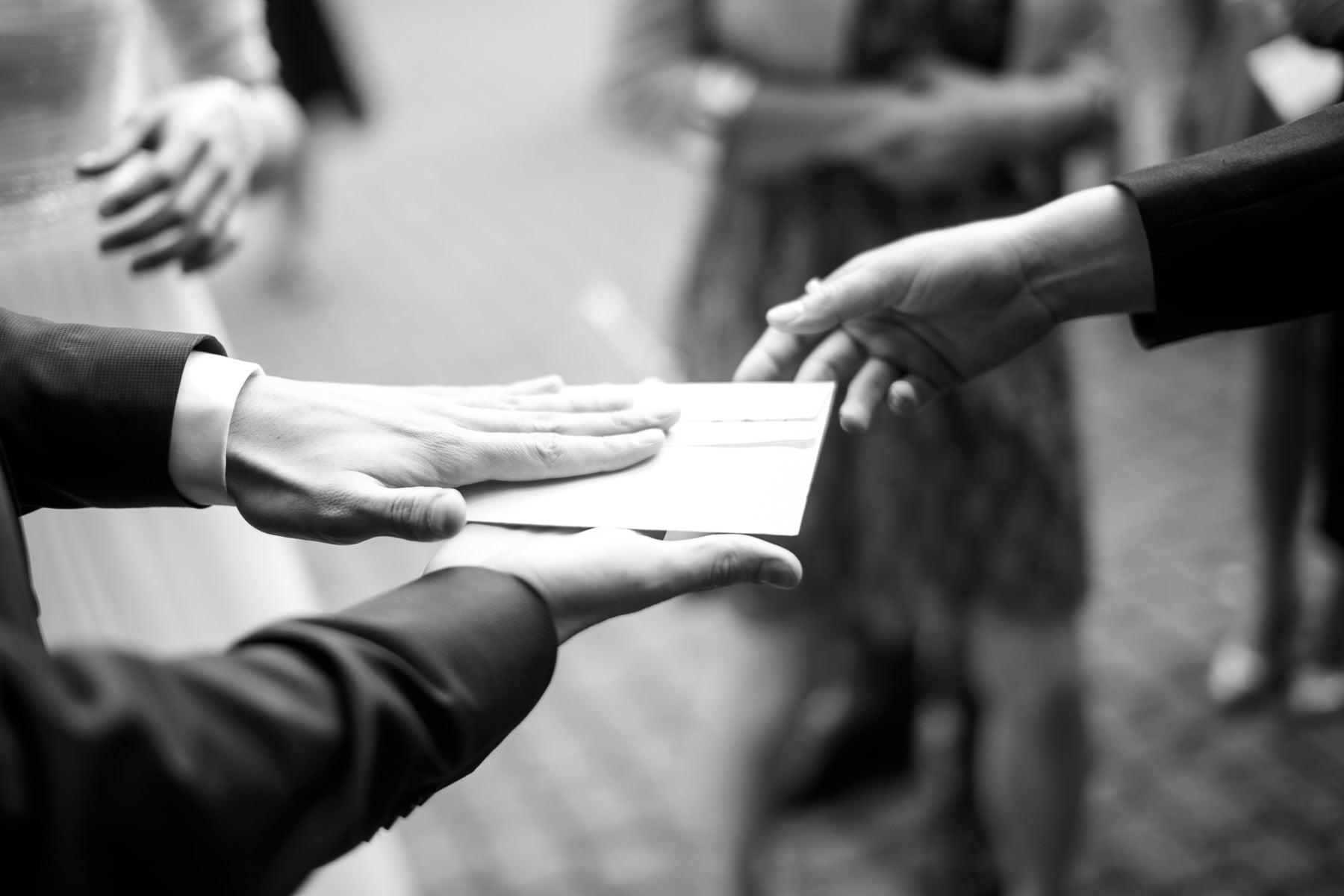 fotograf slub bielsko biala ania maciej 102 - Ślub w Bielsku-Białej - ANIA & MACIEJ