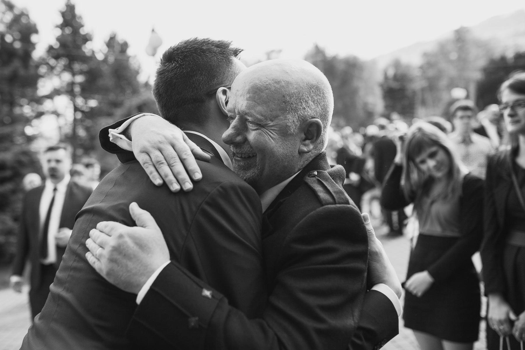 fotograf slub bielsko biala ania maciej 103 - Ślub w Bielsku-Białej - ANIA & MACIEJ