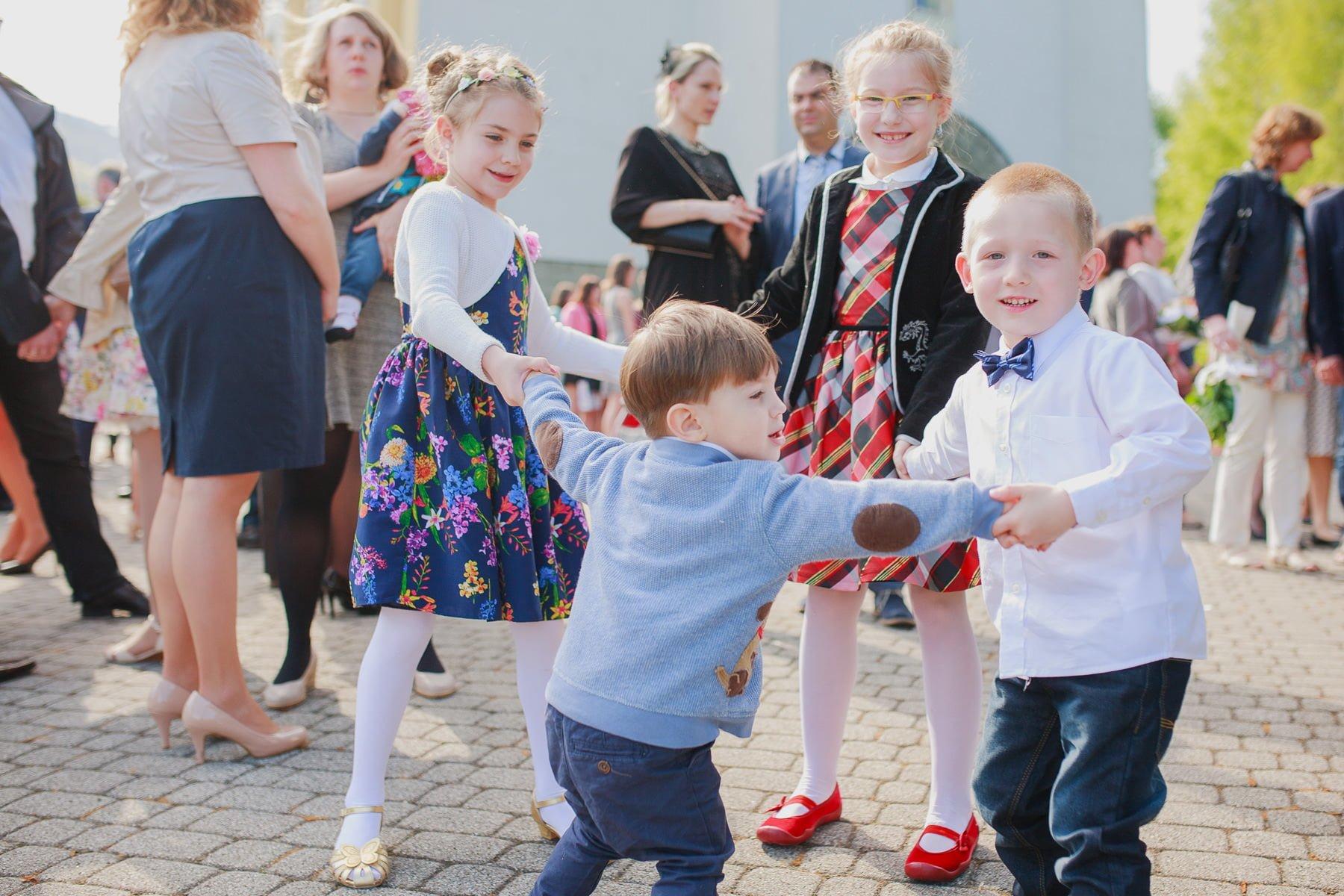fotograf slub bielsko biala ania maciej 104 - Ślub w Bielsku-Białej - ANIA & MACIEJ