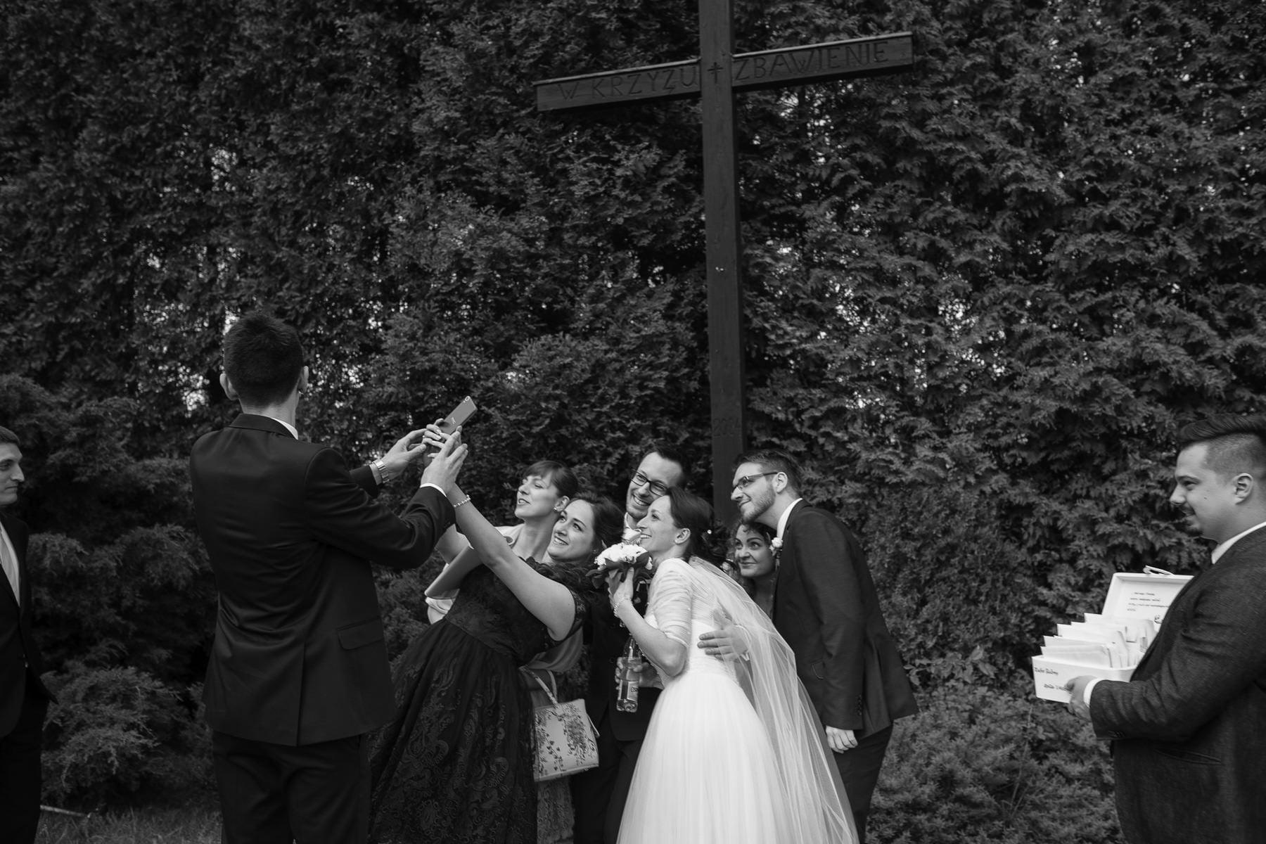 fotograf slub bielsko biala ania maciej 106 - Ślub w Bielsku-Białej - ANIA & MACIEJ