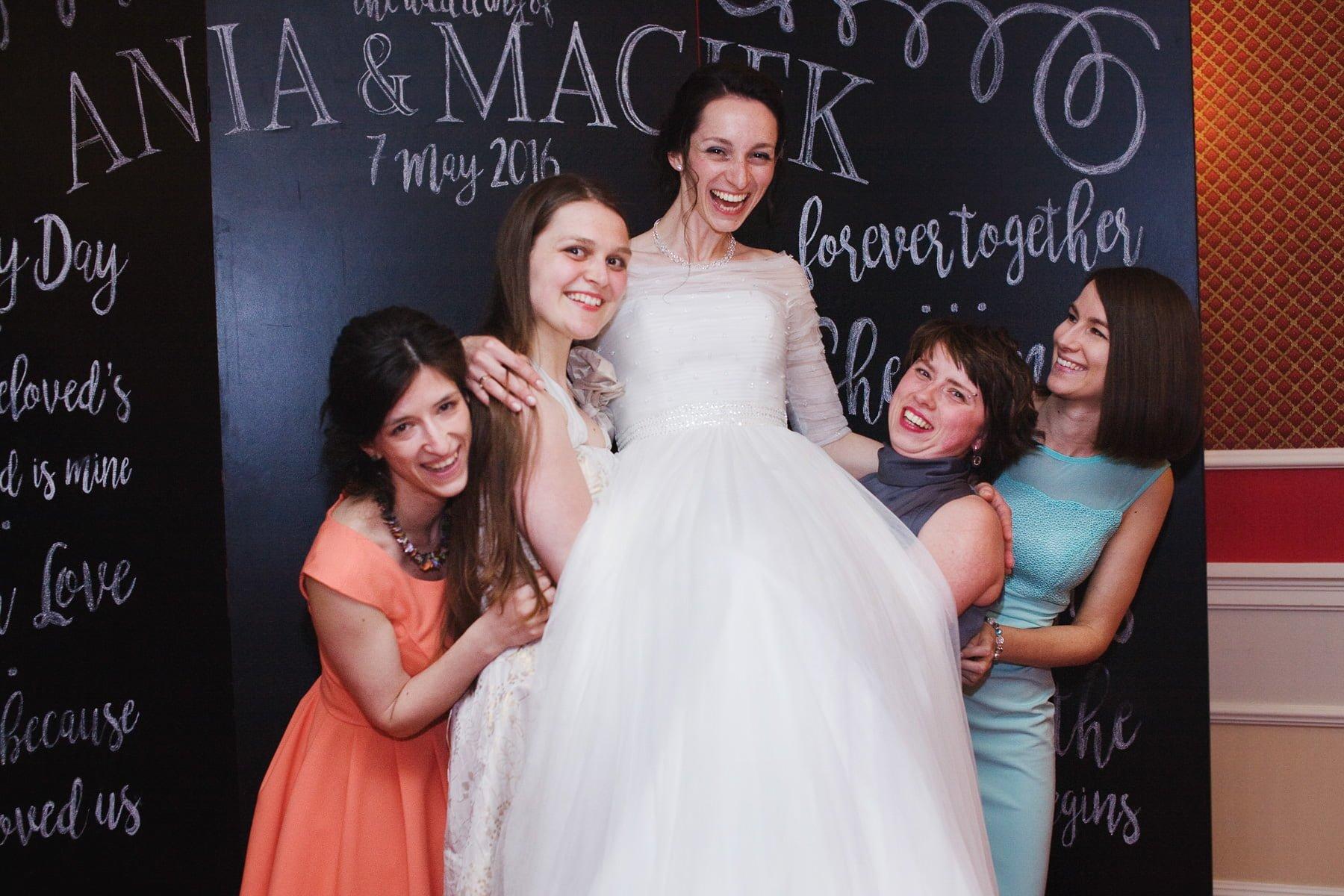 fotograf slub bielsko biala ania maciej 109 - Ślub w Bielsku-Białej - ANIA & MACIEJ