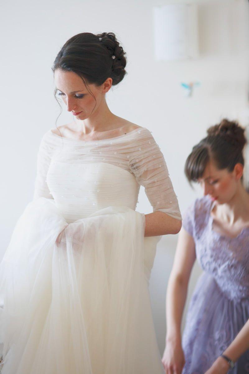 fotograf slub bielsko biala ania maciej 11 - Ślub w Bielsku-Białej - ANIA & MACIEJ