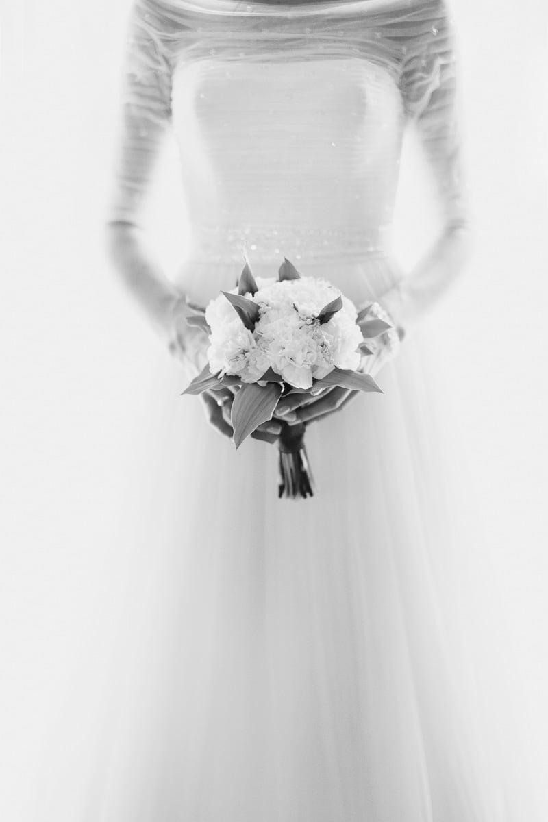 fotograf slub bielsko biala ania maciej 110 - Ślub w Bielsku-Białej - ANIA & MACIEJ