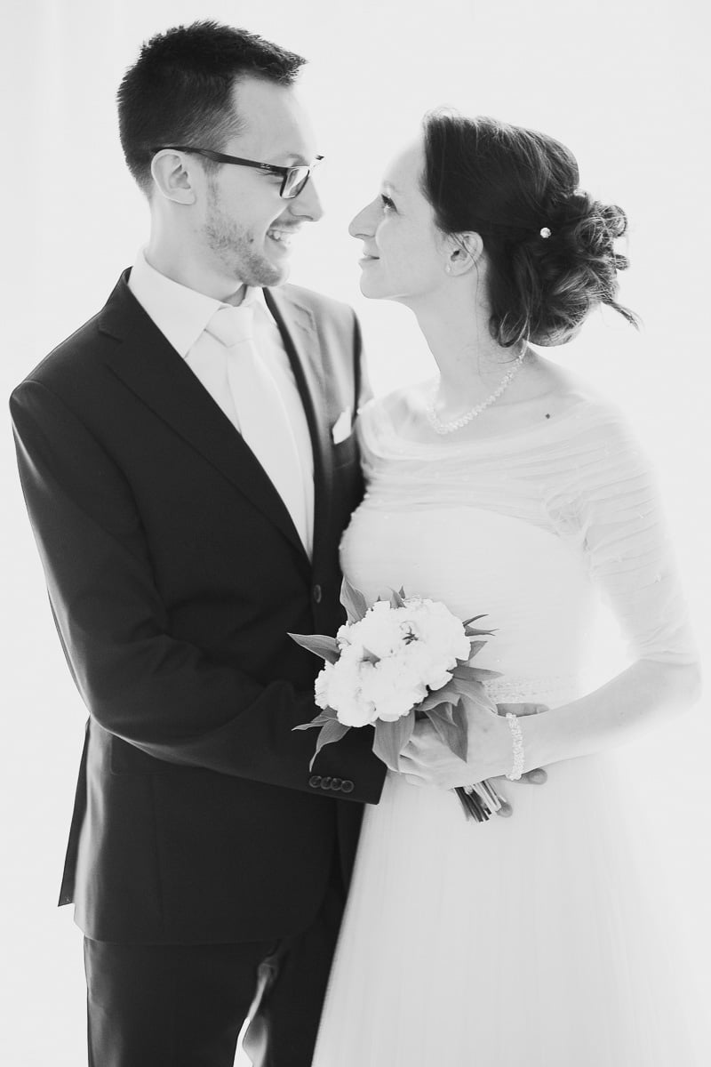 fotograf slub bielsko biala ania maciej 112 - Ślub w Bielsku-Białej - ANIA & MACIEJ