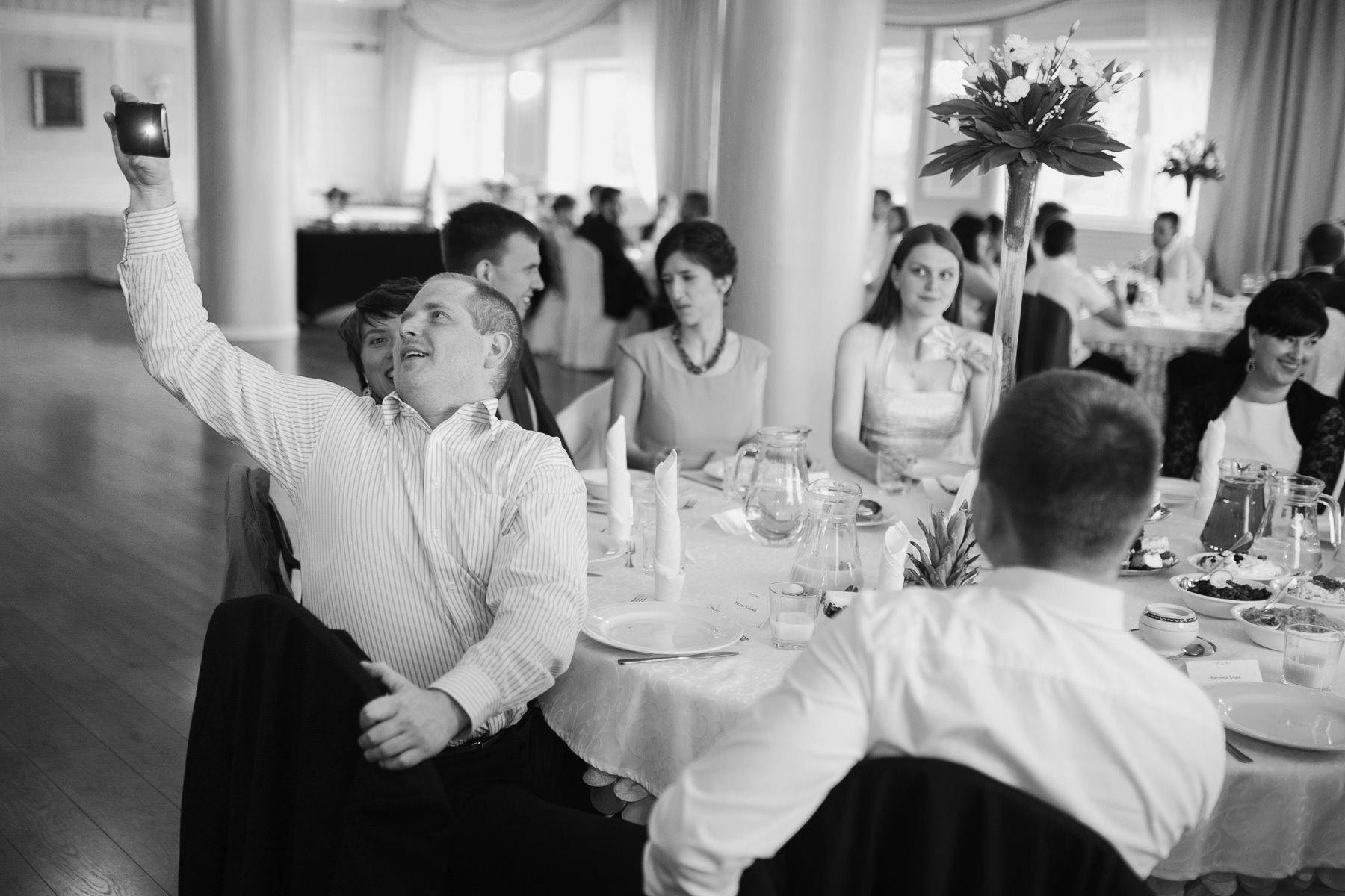 fotograf slub bielsko biala ania maciej 114 - Ślub w Bielsku-Białej - ANIA & MACIEJ