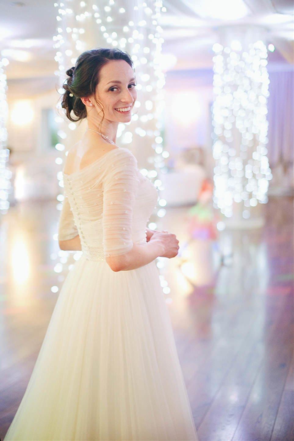 fotograf slub bielsko biala ania maciej 115 - Ślub w Bielsku-Białej - ANIA & MACIEJ