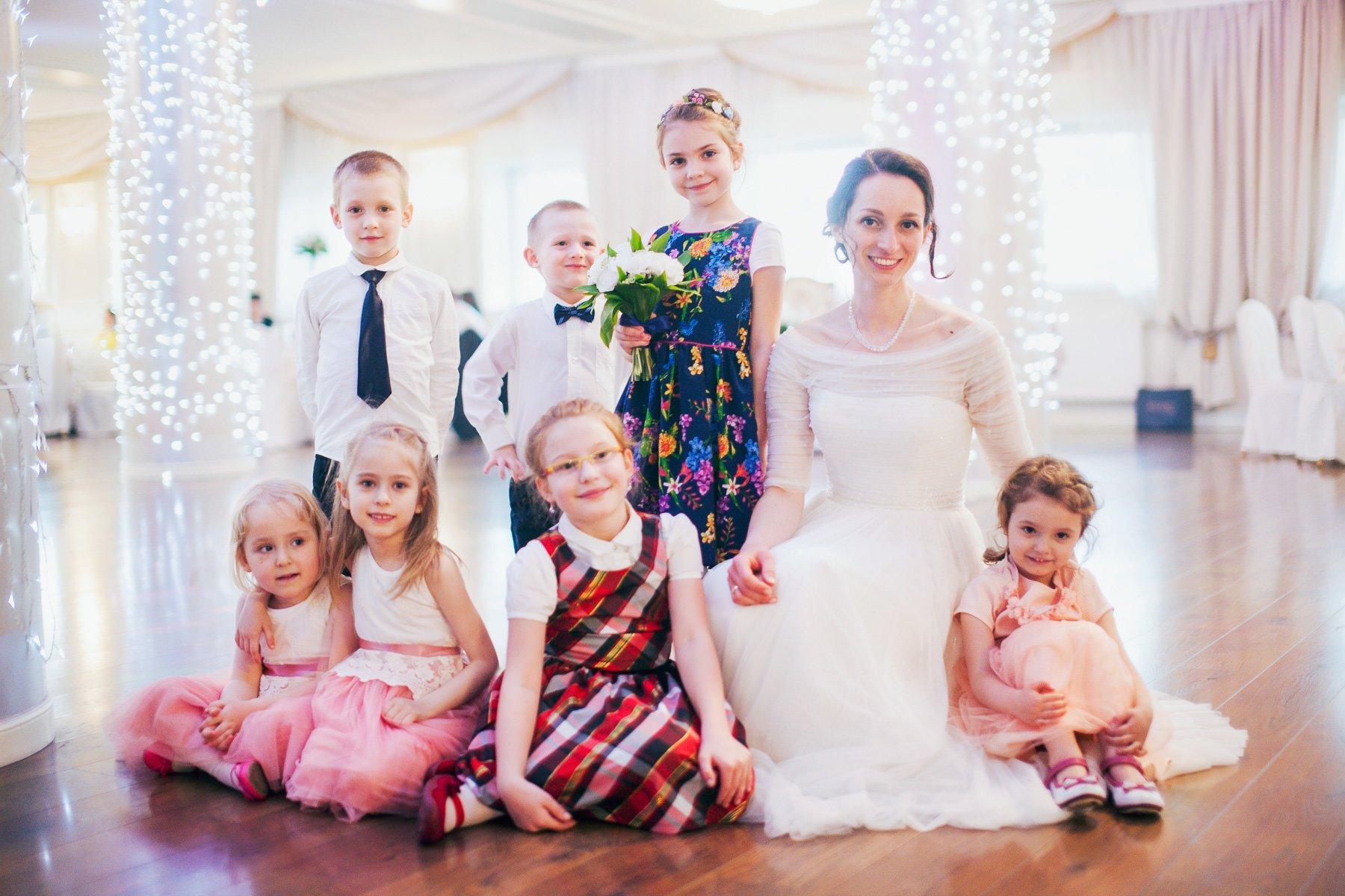 fotograf slub bielsko biala ania maciej 116 - Ślub w Bielsku-Białej - ANIA & MACIEJ