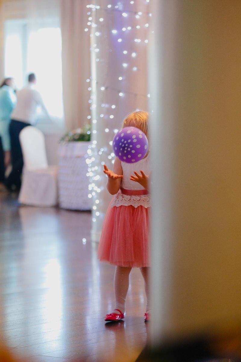 fotograf slub bielsko biala ania maciej 117 - Ślub w Bielsku-Białej - ANIA & MACIEJ