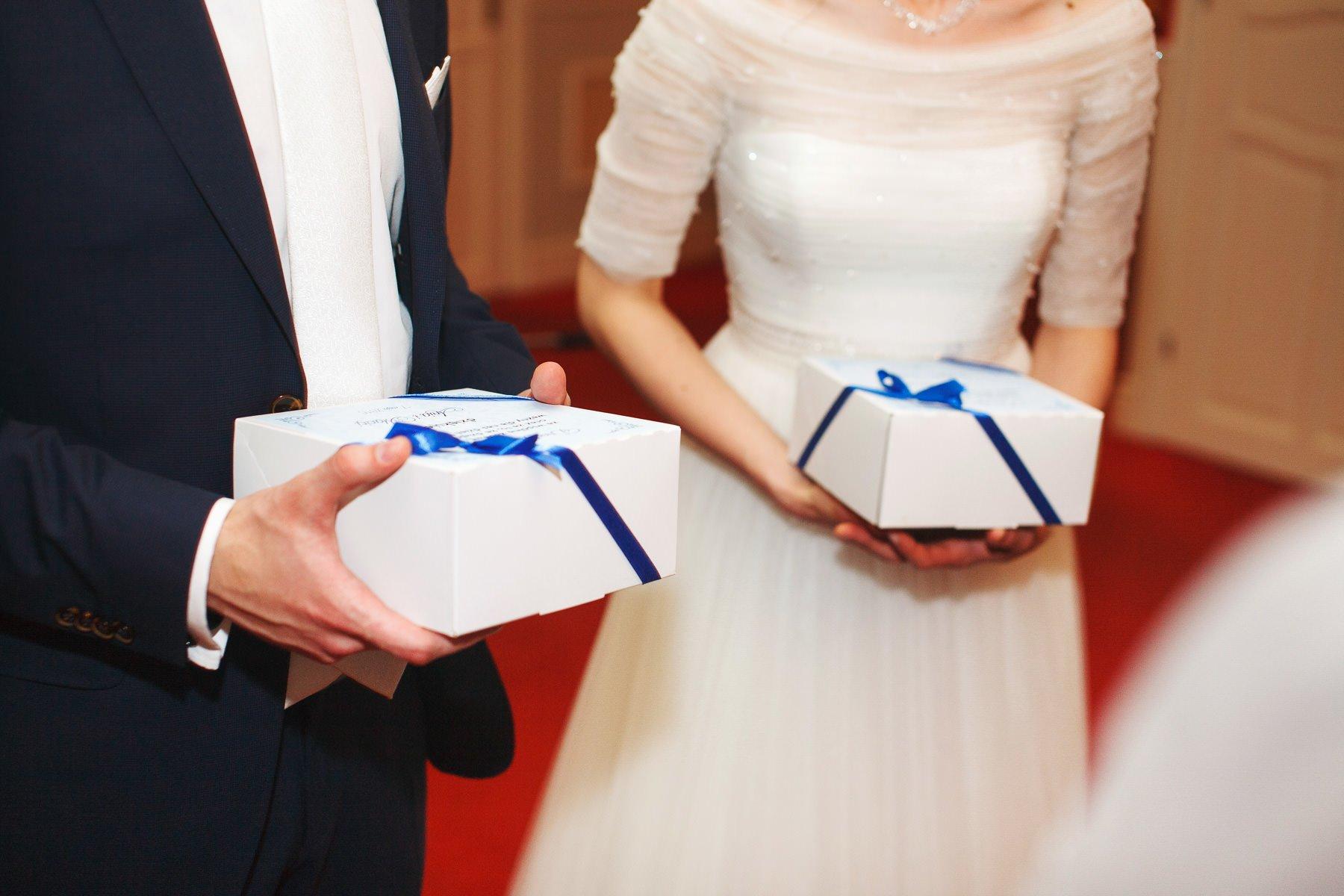 fotograf slub bielsko biala ania maciej 118 - Ślub w Bielsku-Białej - ANIA & MACIEJ