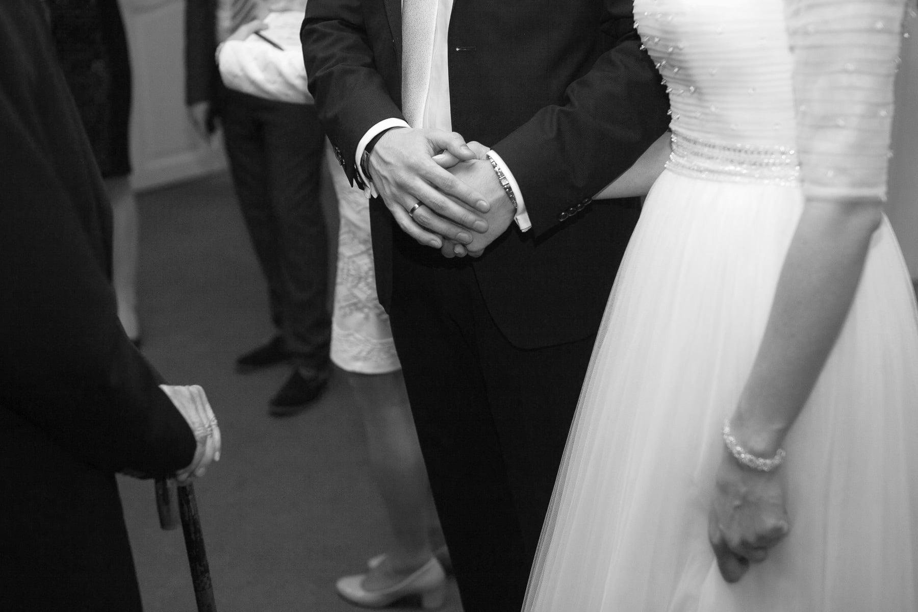fotograf slub bielsko biala ania maciej 119 - Ślub w Bielsku-Białej - ANIA & MACIEJ