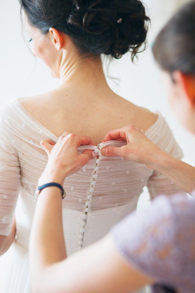 fotograf slub bielsko biala ania maciej 12 - Ślub w Bielsku-Białej - ANIA & MACIEJ