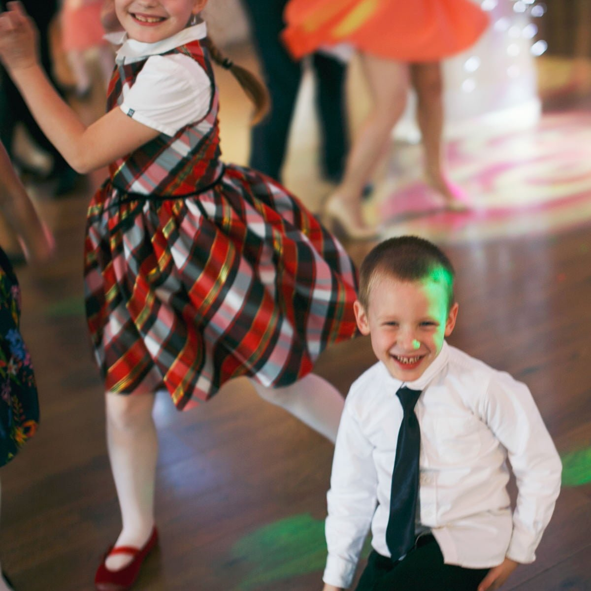 fotograf slub bielsko biala ania maciej 120 - Ślub w Bielsku-Białej - ANIA & MACIEJ