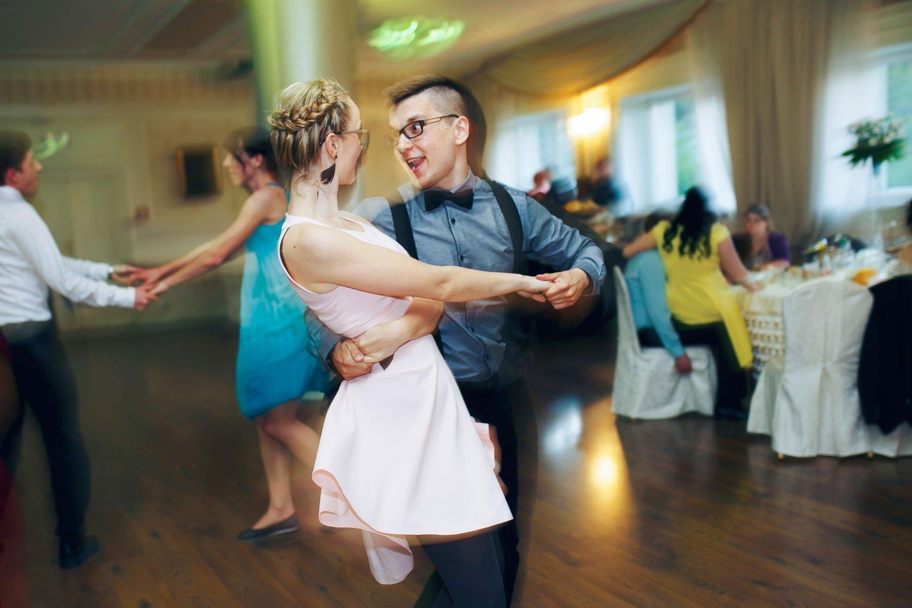 fotograf slub bielsko biala ania maciej 123 - Ślub w Bielsku-Białej - ANIA & MACIEJ