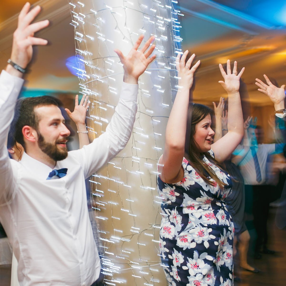fotograf slub bielsko biala ania maciej 124 - Ślub w Bielsku-Białej - ANIA & MACIEJ