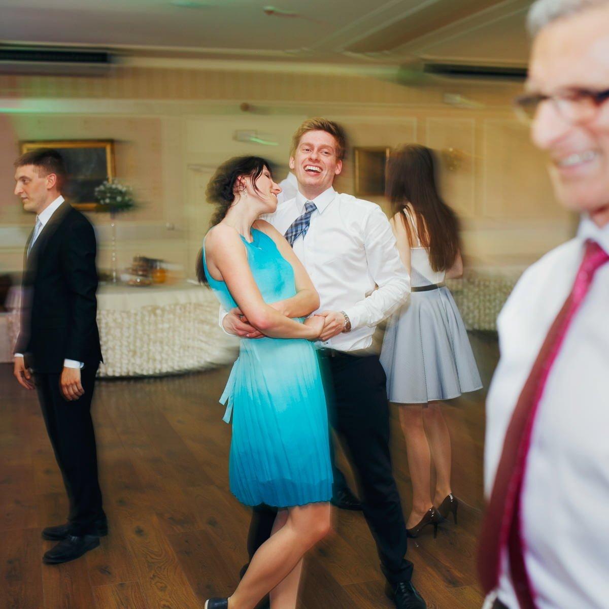 fotograf slub bielsko biala ania maciej 125 - Ślub w Bielsku-Białej - ANIA & MACIEJ