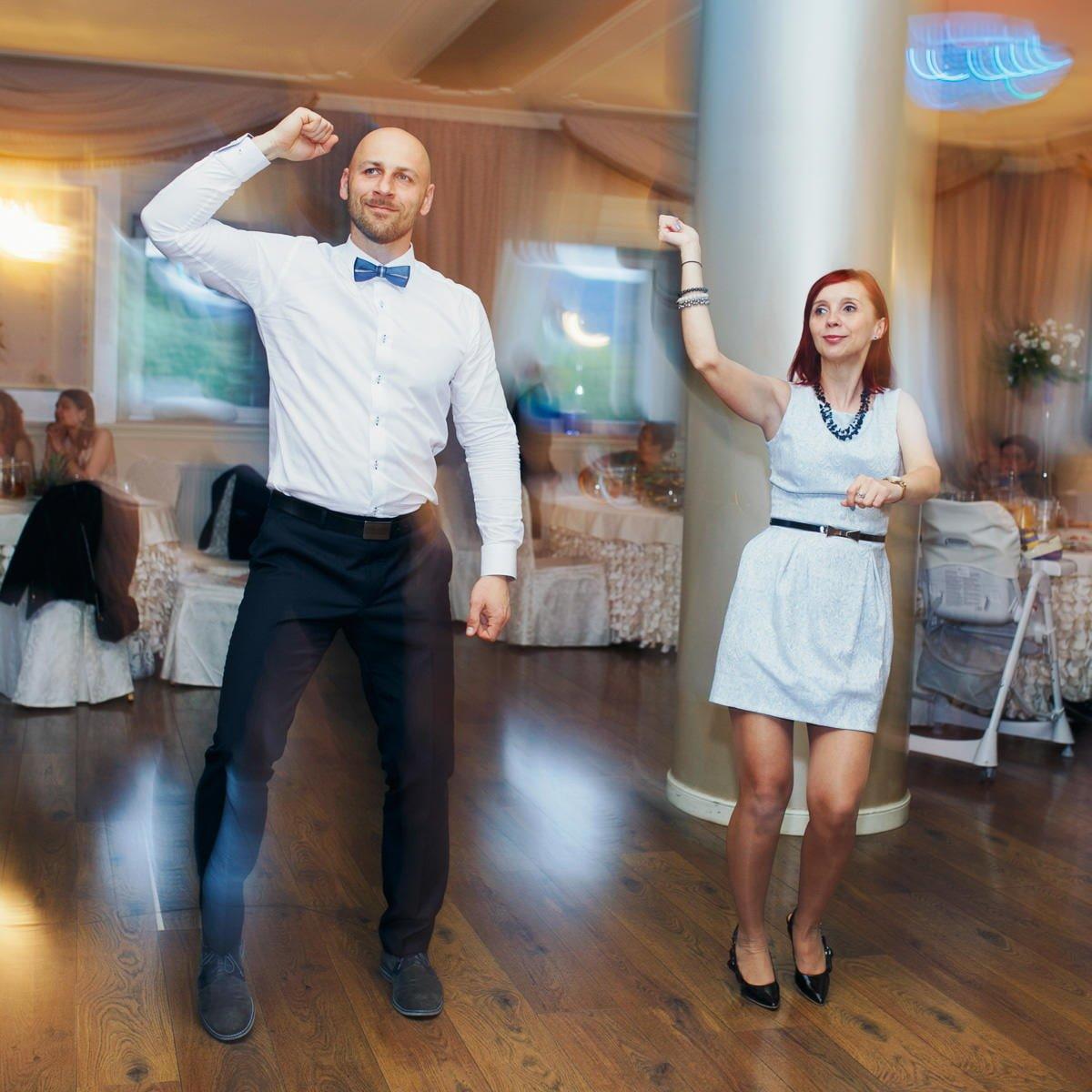 fotograf slub bielsko biala ania maciej 126 - Ślub w Bielsku-Białej - ANIA & MACIEJ