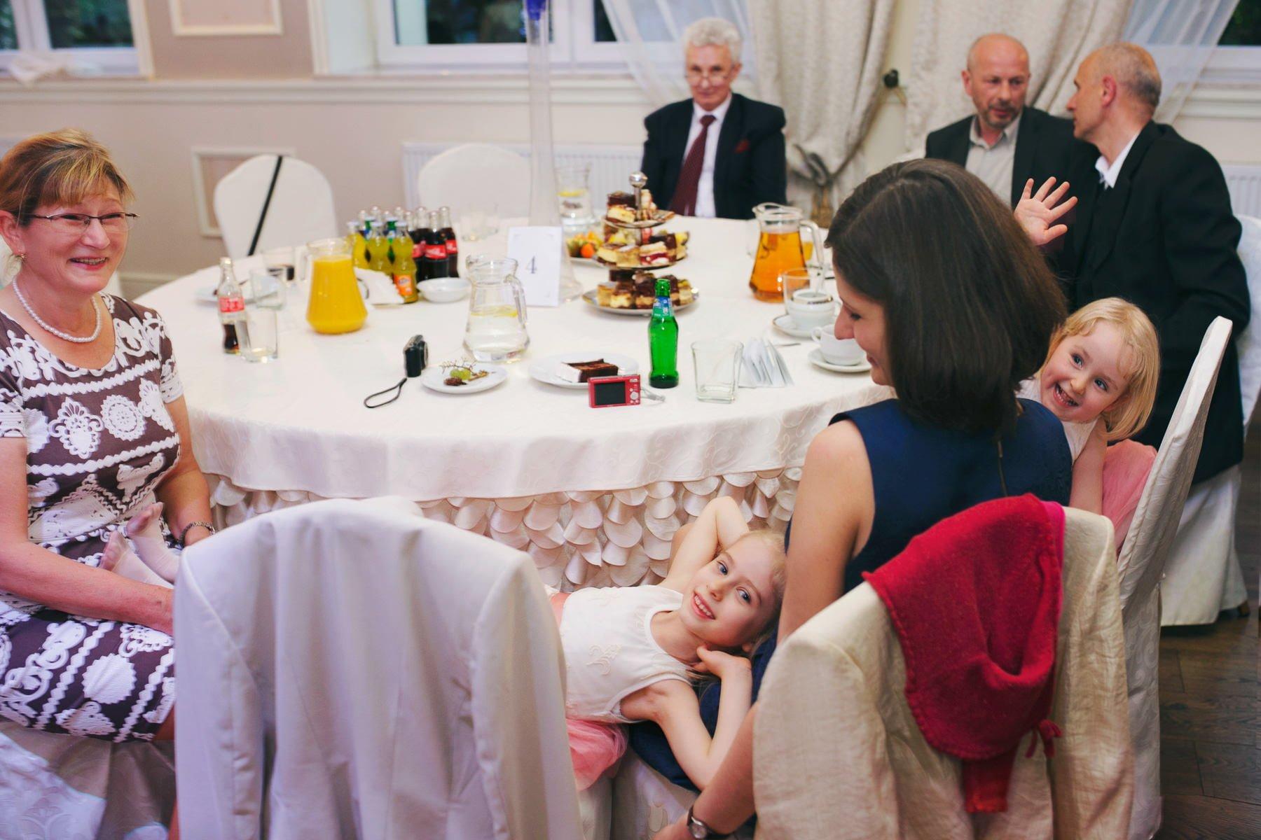 fotograf slub bielsko biala ania maciej 127 - Ślub w Bielsku-Białej - ANIA & MACIEJ