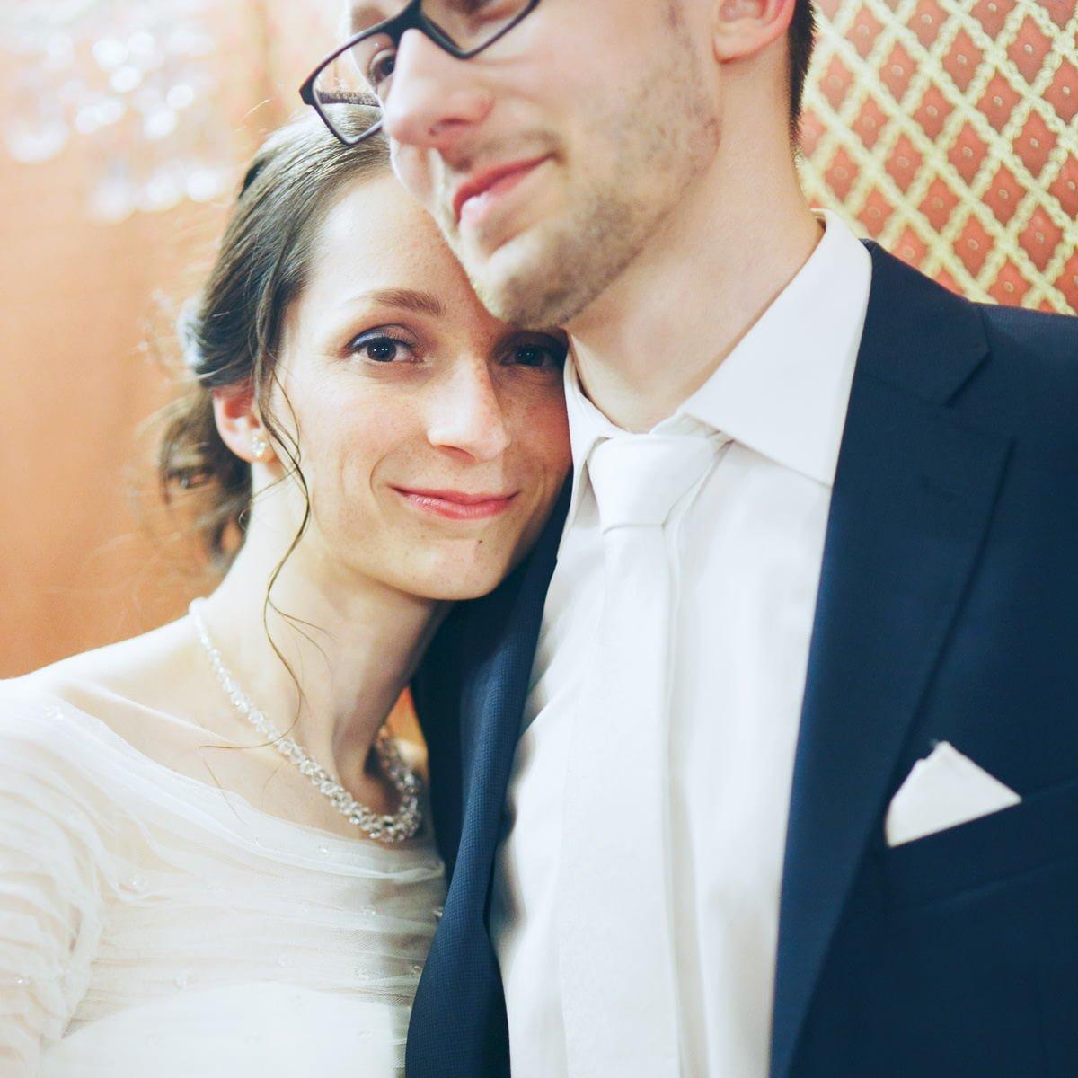 fotograf slub bielsko biala ania maciej 128 - Ślub w Bielsku-Białej - ANIA & MACIEJ