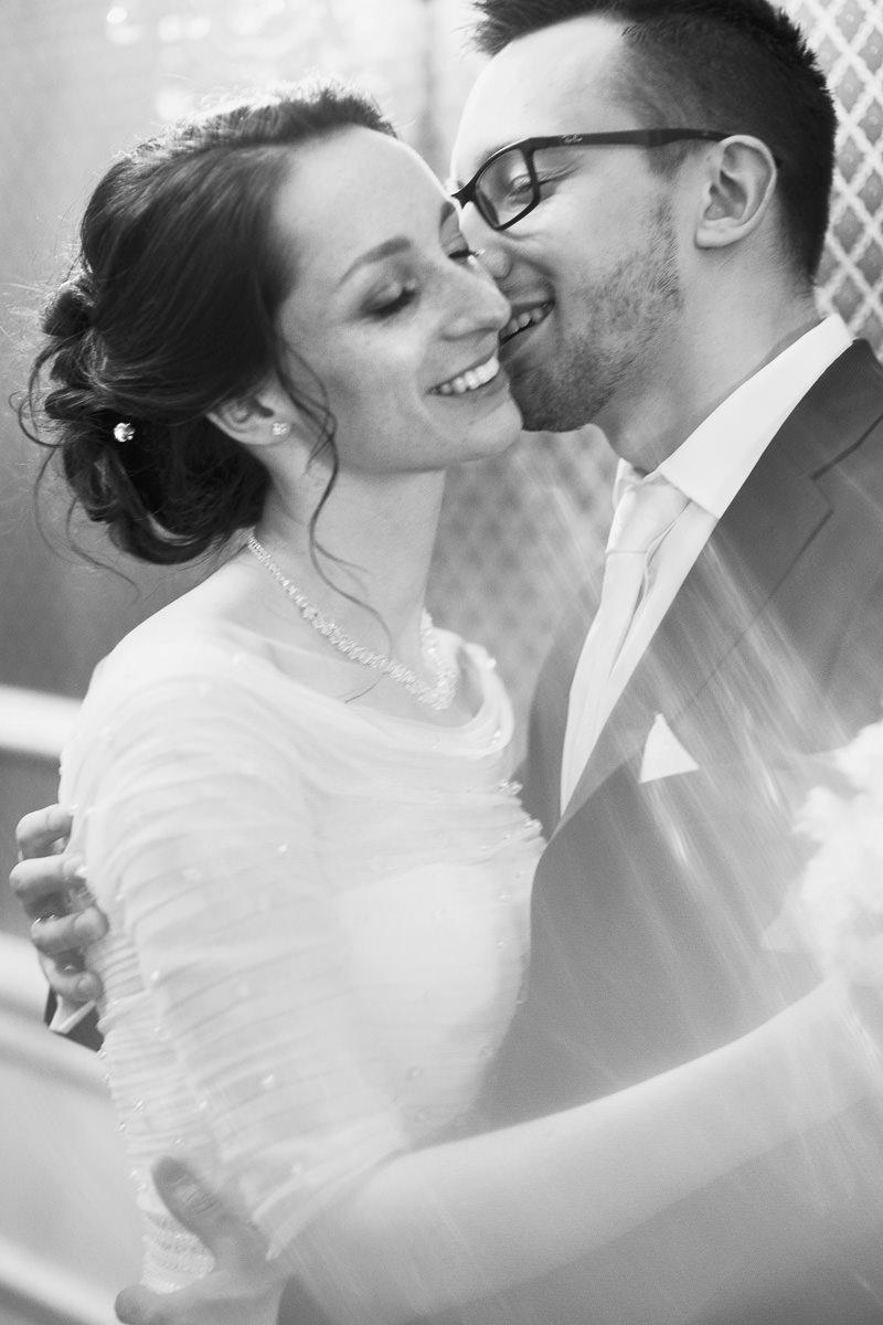 fotograf slub bielsko biala ania maciej 129 - Ślub w Bielsku-Białej - ANIA & MACIEJ