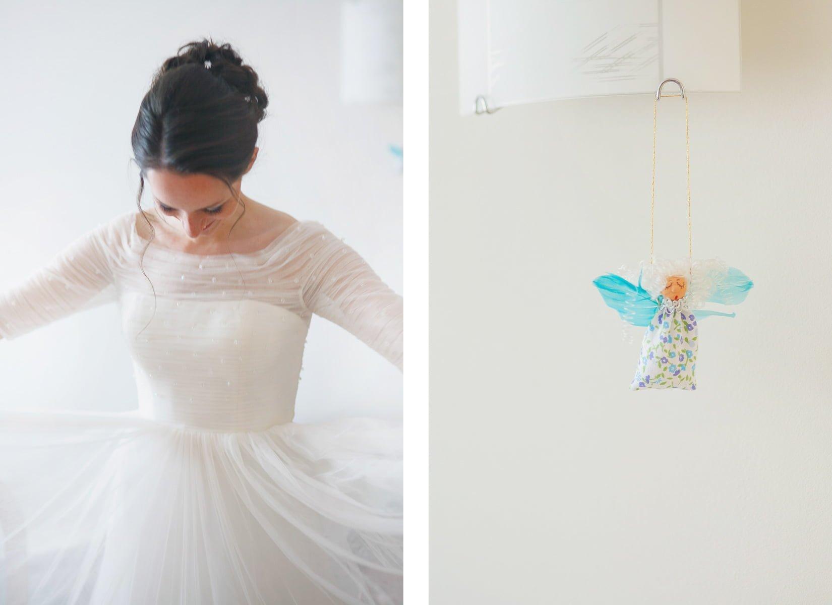 fotograf slub bielsko biala ania maciej 13 - Ślub w Bielsku-Białej - ANIA & MACIEJ