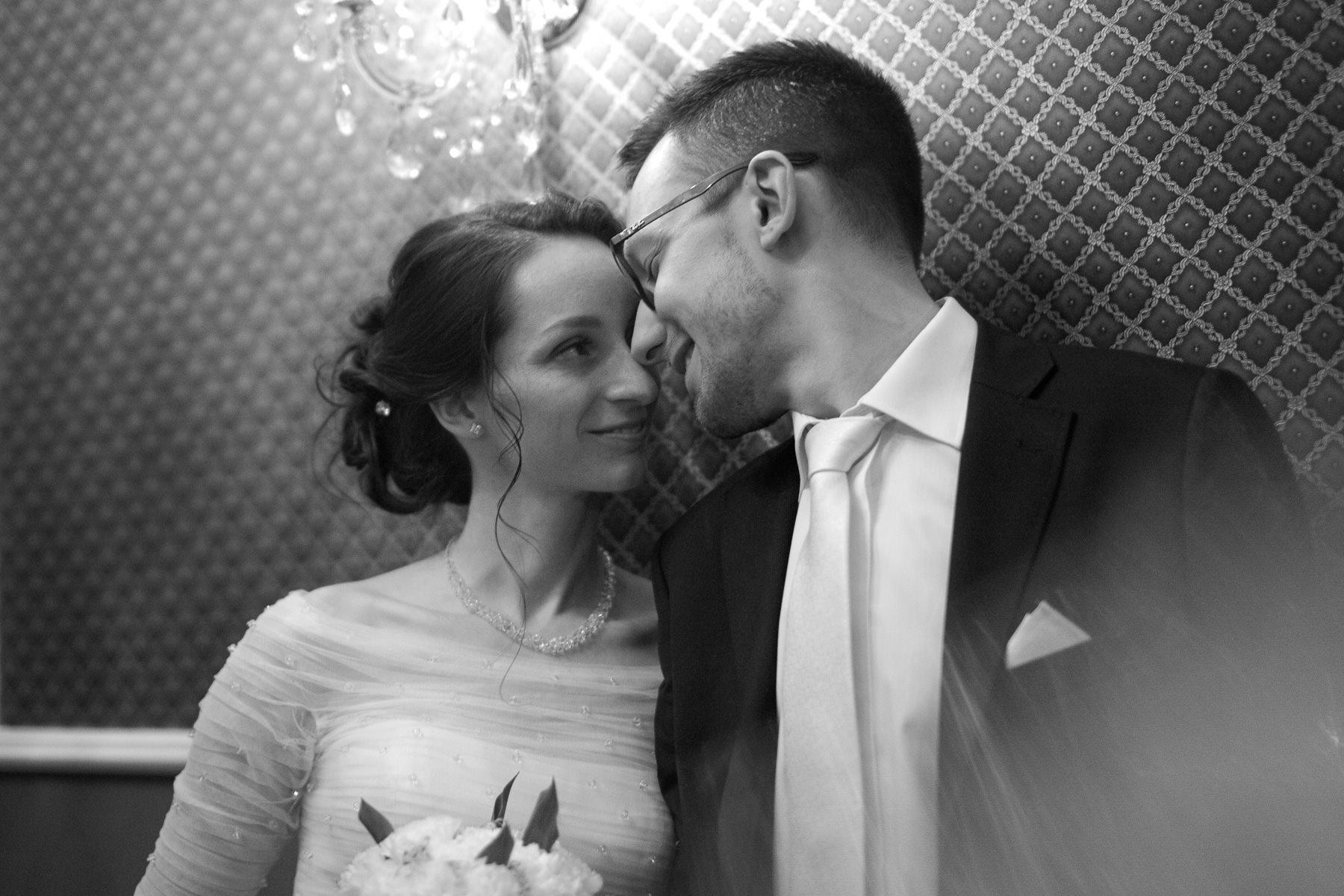 fotograf slub bielsko biala ania maciej 130 - Ślub w Bielsku-Białej - ANIA & MACIEJ