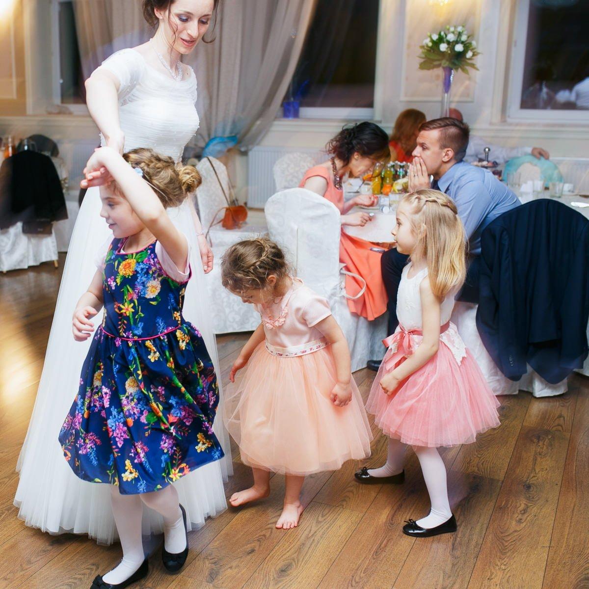 fotograf slub bielsko biala ania maciej 135 - Ślub w Bielsku-Białej - ANIA & MACIEJ
