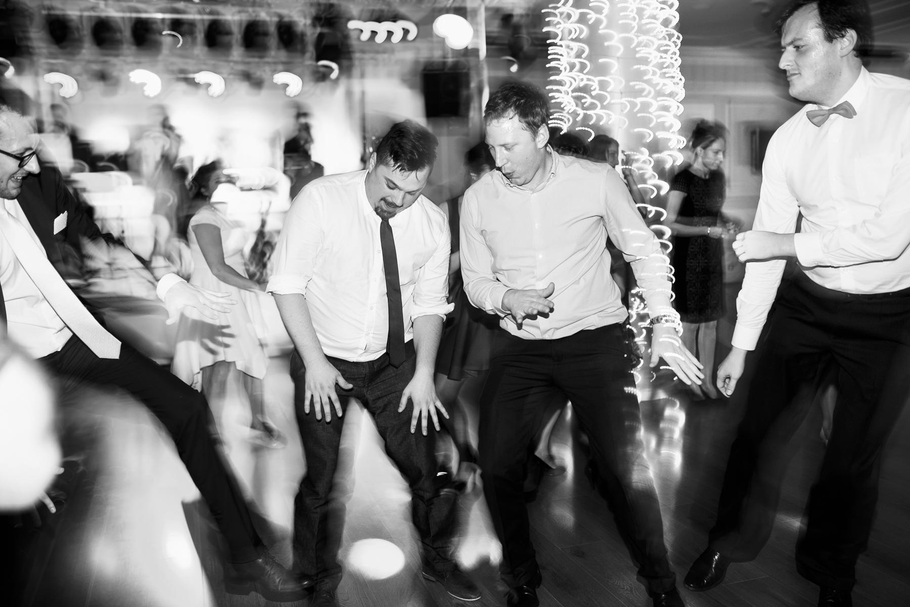 fotograf slub bielsko biala ania maciej 139 - Ślub w Bielsku-Białej - ANIA & MACIEJ