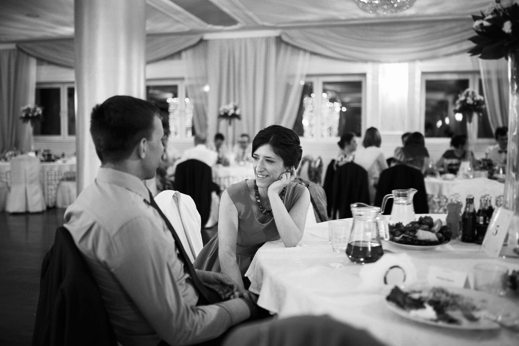 fotograf slub bielsko biala ania maciej 141 - Ślub w Bielsku-Białej - ANIA & MACIEJ