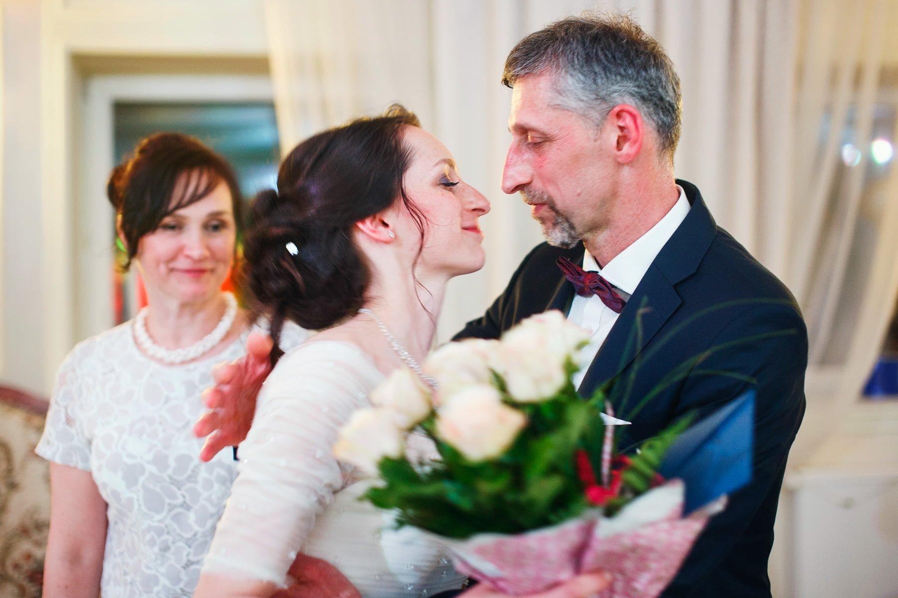 fotograf slub bielsko biala ania maciej 142 - Ślub w Bielsku-Białej - ANIA & MACIEJ