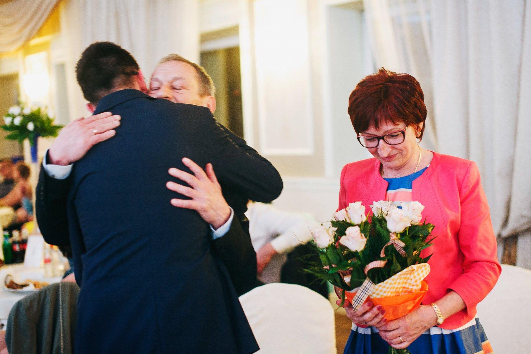 fotograf slub bielsko biala ania maciej 143 - Ślub w Bielsku-Białej - ANIA & MACIEJ