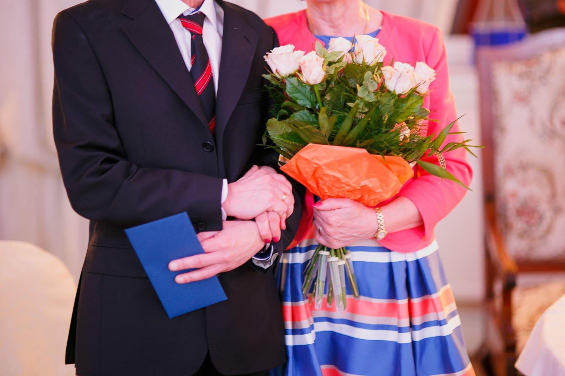 fotograf slub bielsko biala ania maciej 144 - Ślub w Bielsku-Białej - ANIA & MACIEJ