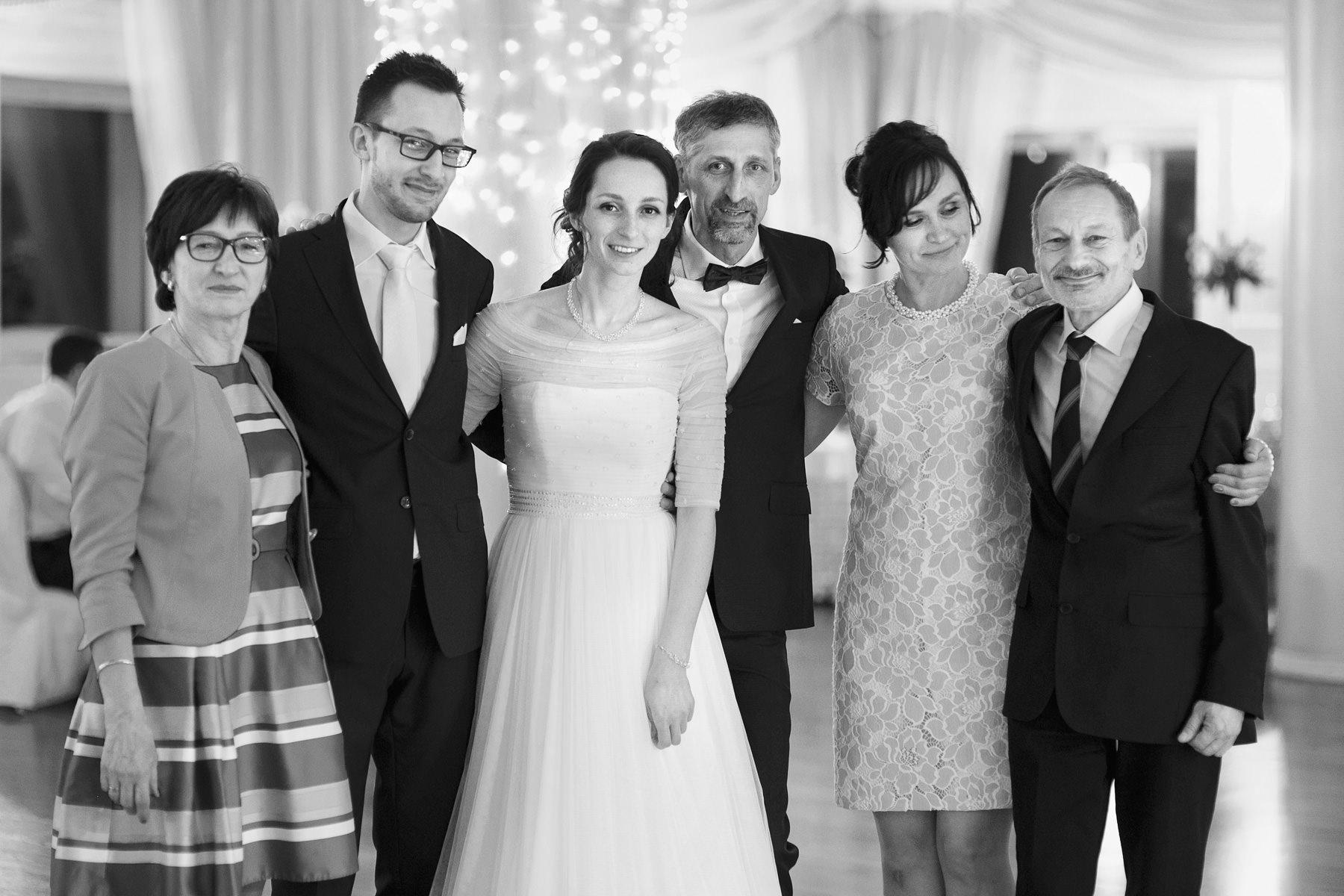 fotograf slub bielsko biala ania maciej 145 - Ślub w Bielsku-Białej - ANIA & MACIEJ
