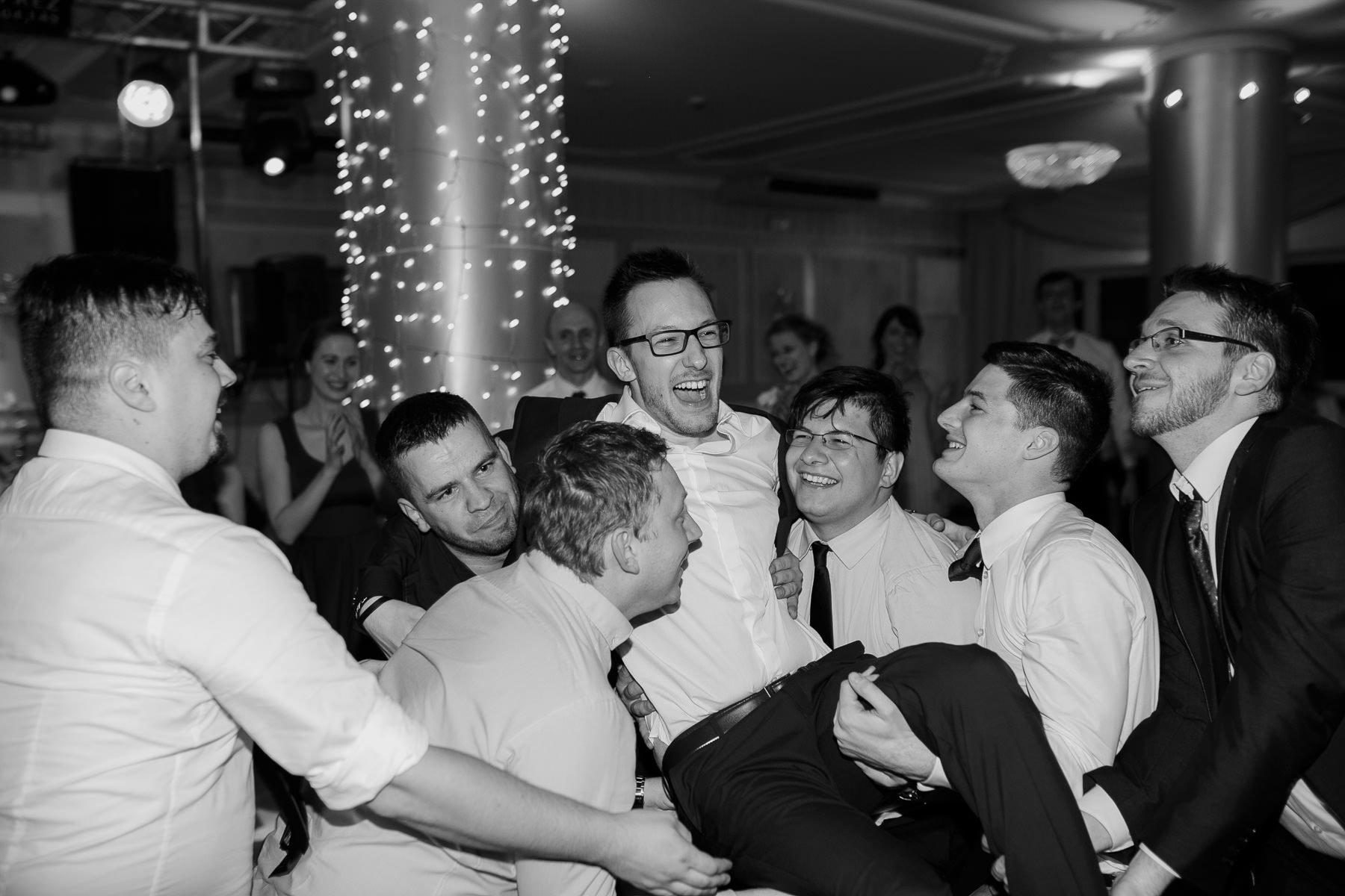 fotograf slub bielsko biala ania maciej 146 - Ślub w Bielsku-Białej - ANIA & MACIEJ