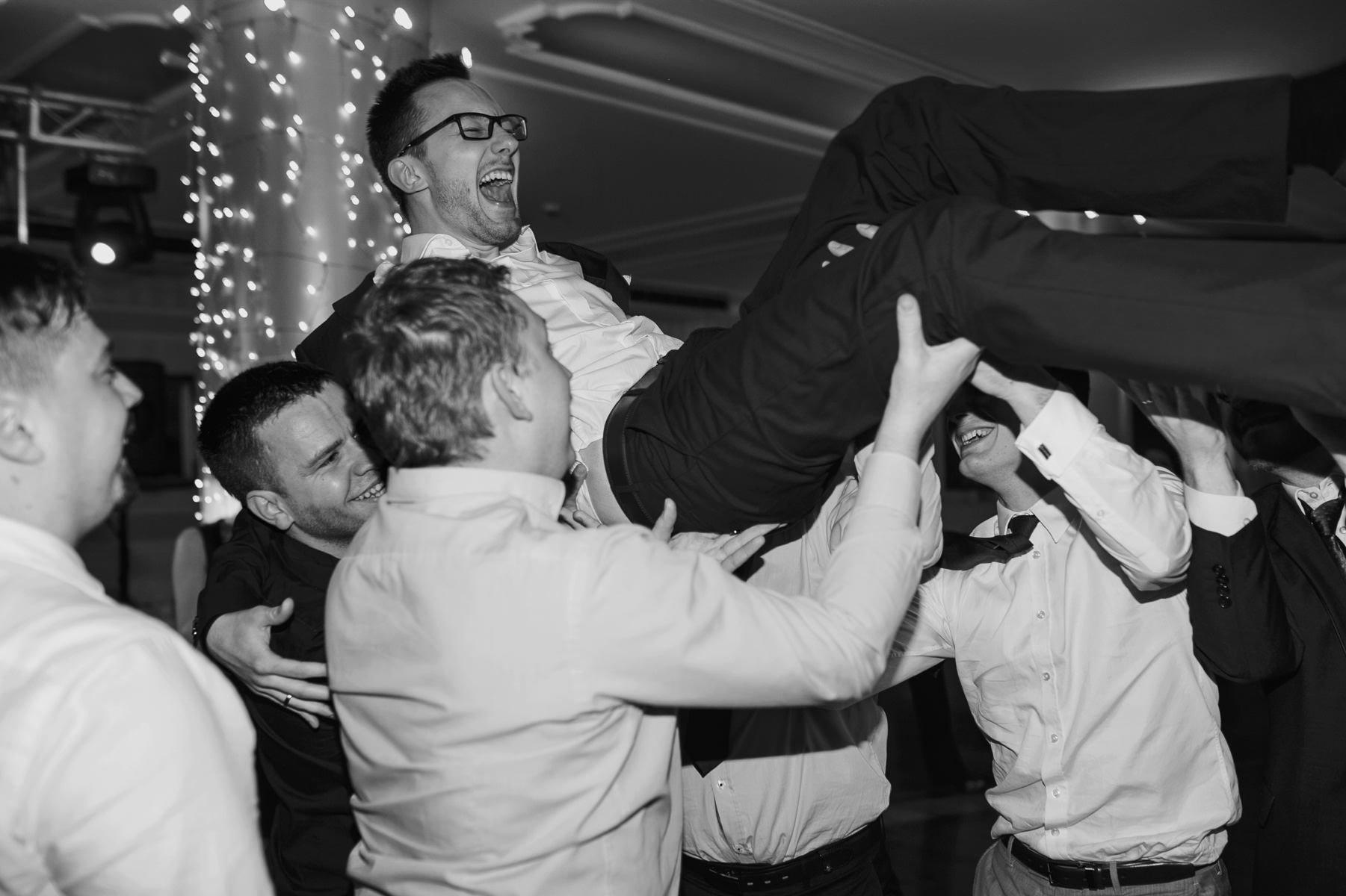 fotograf slub bielsko biala ania maciej 147 - Ślub w Bielsku-Białej - ANIA & MACIEJ