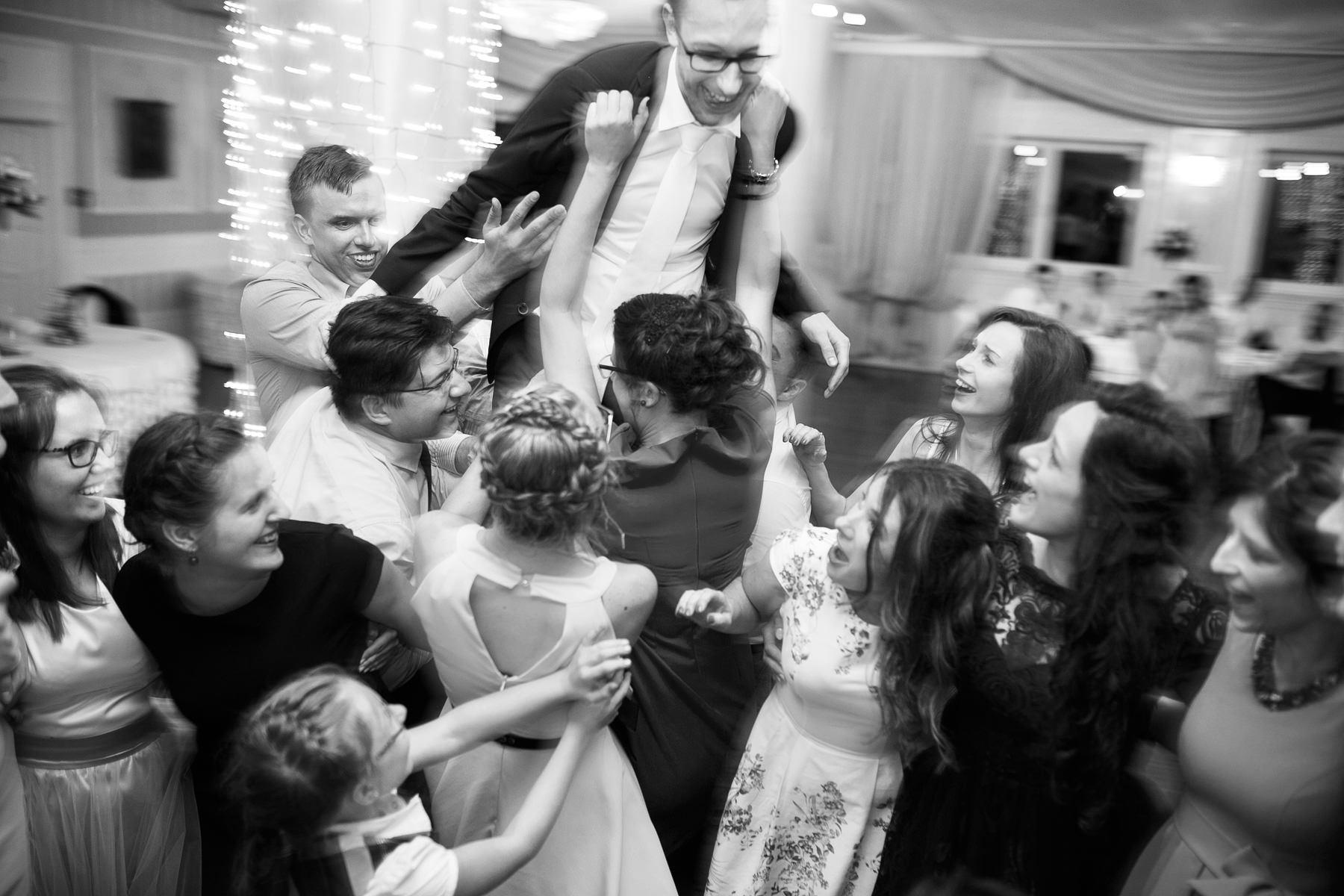fotograf slub bielsko biala ania maciej 149 - Ślub w Bielsku-Białej - ANIA & MACIEJ