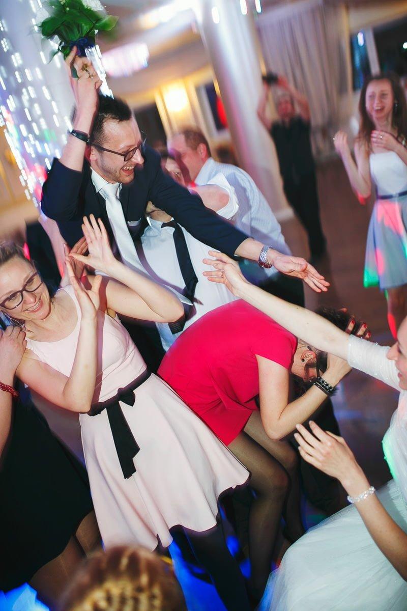 fotograf slub bielsko biala ania maciej 150 - Ślub w Bielsku-Białej - ANIA & MACIEJ