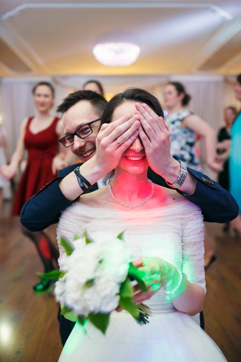 fotograf slub bielsko biala ania maciej 151 - Ślub w Bielsku-Białej - ANIA & MACIEJ