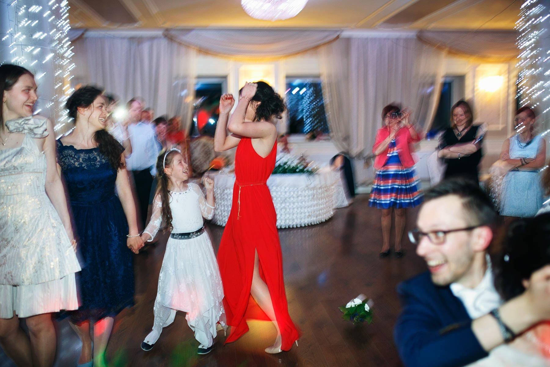 fotograf slub bielsko biala ania maciej 152 - Ślub w Bielsku-Białej - ANIA & MACIEJ
