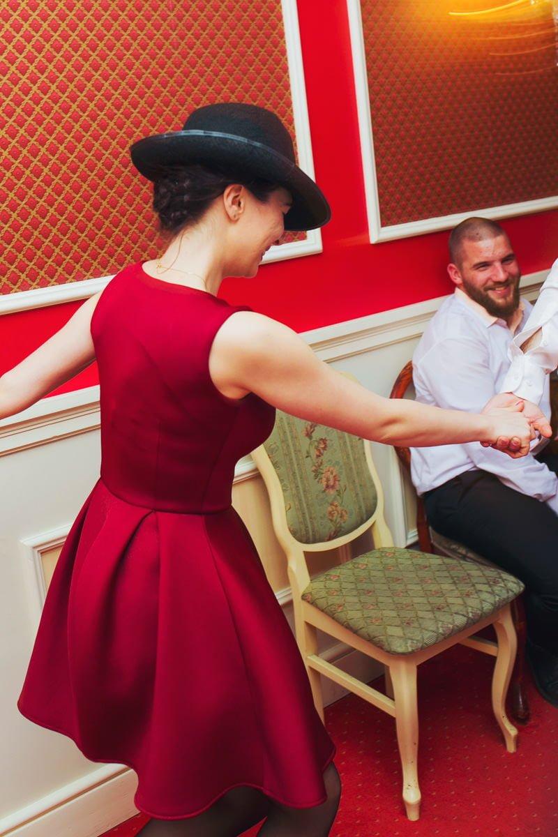 fotograf slub bielsko biala ania maciej 156 - Ślub w Bielsku-Białej - ANIA & MACIEJ
