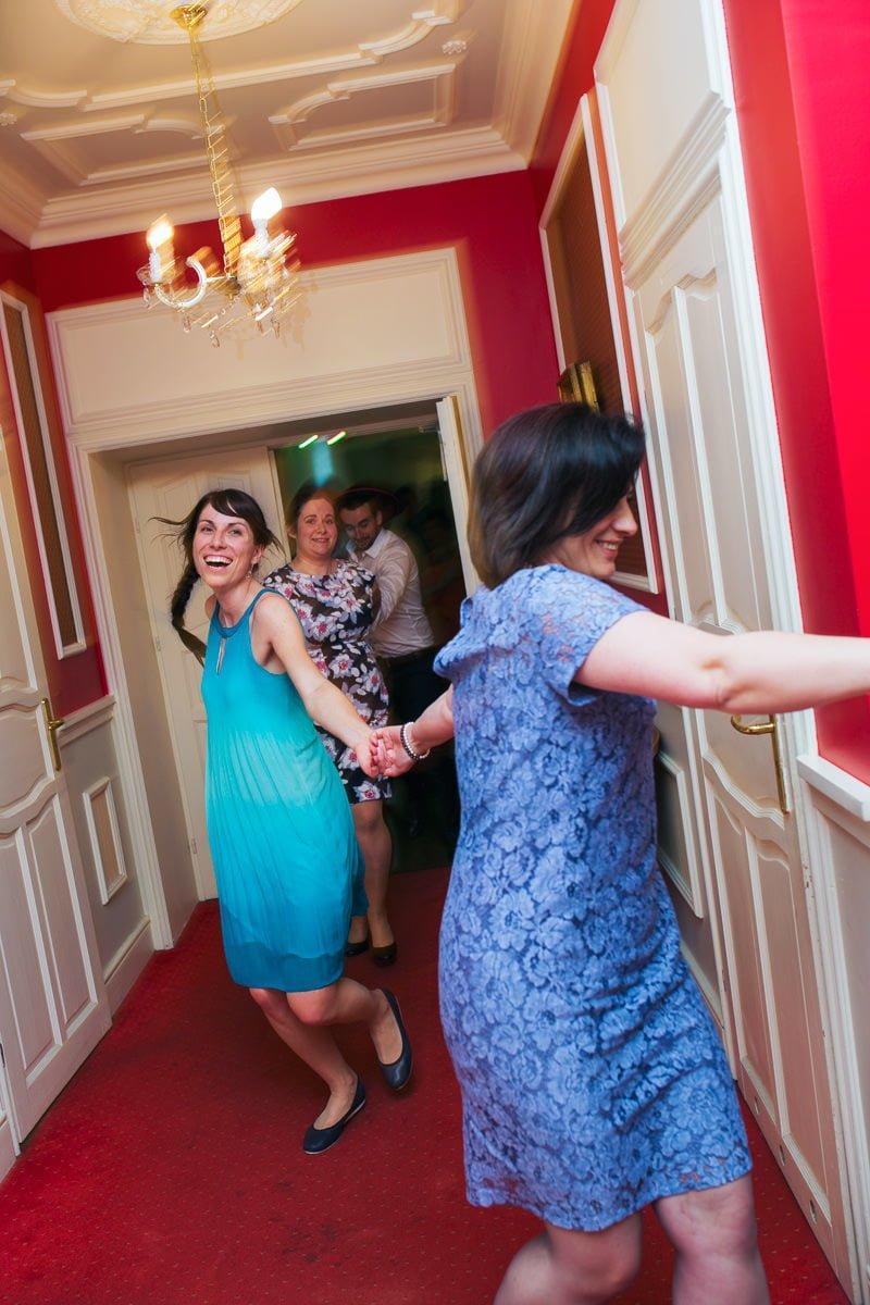 fotograf slub bielsko biala ania maciej 157 - Ślub w Bielsku-Białej - ANIA & MACIEJ