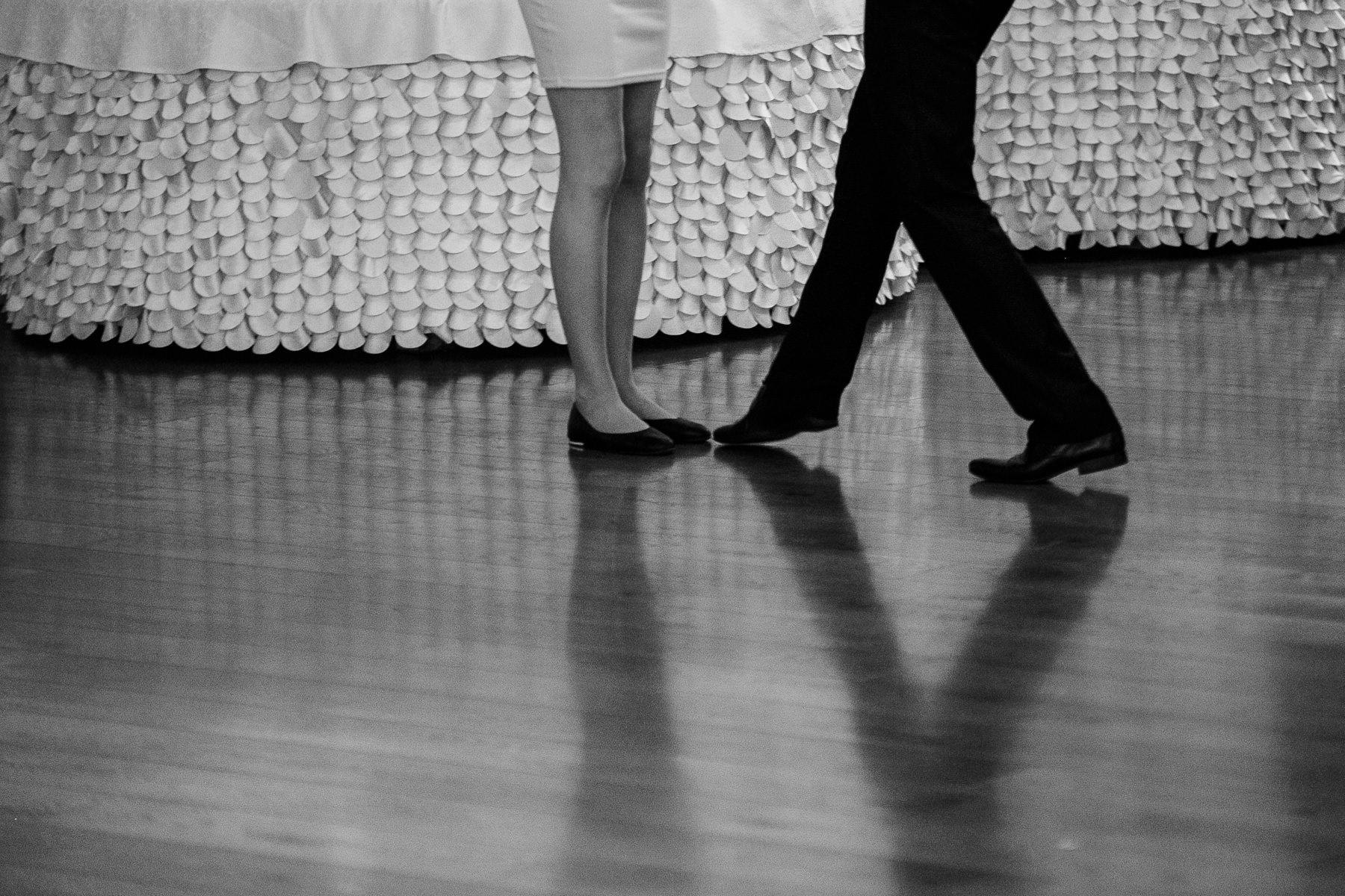 fotograf slub bielsko biala ania maciej 161 - Ślub w Bielsku-Białej - ANIA & MACIEJ